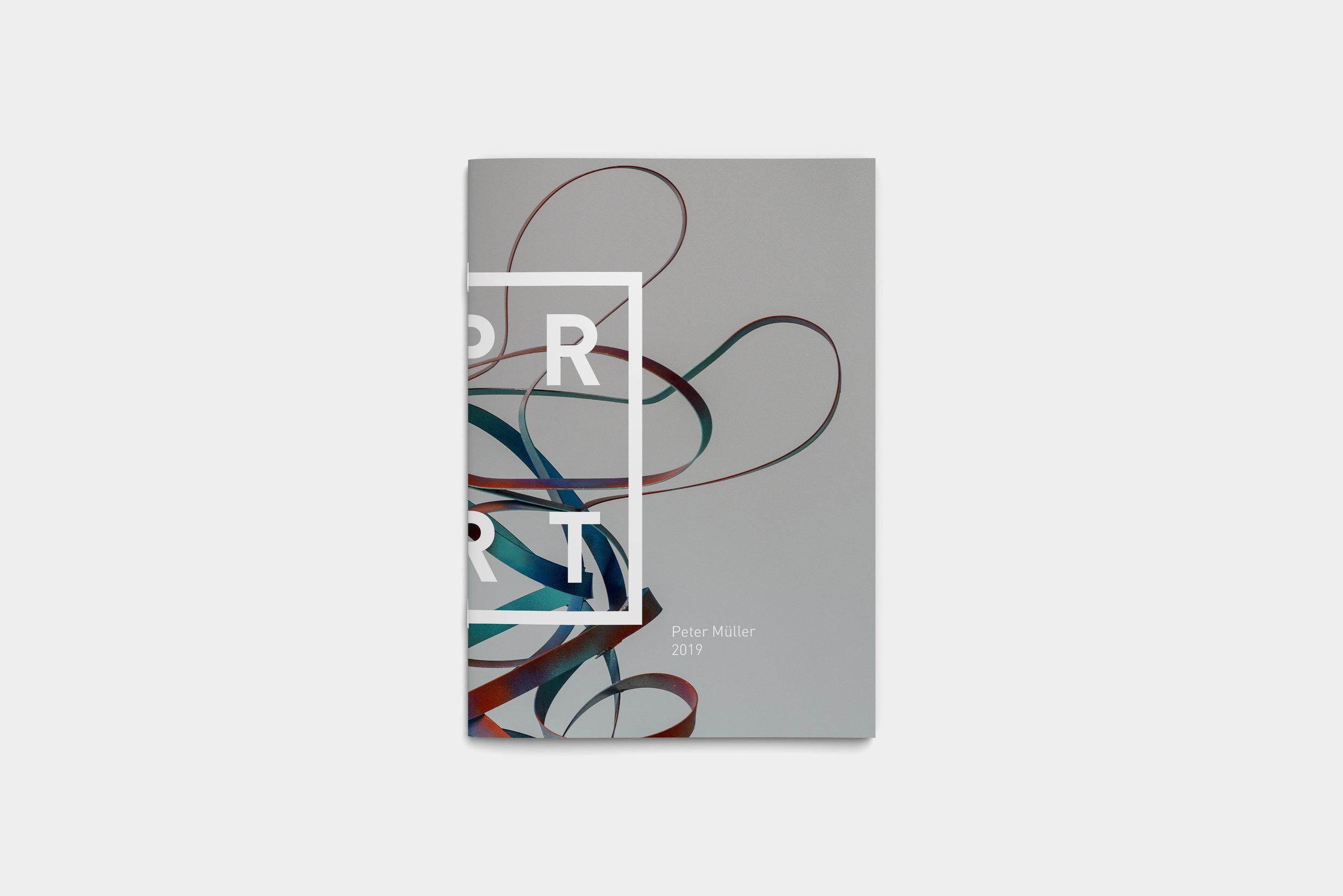 blank-rpr-art-catalog-peter-mueller-1.jpg