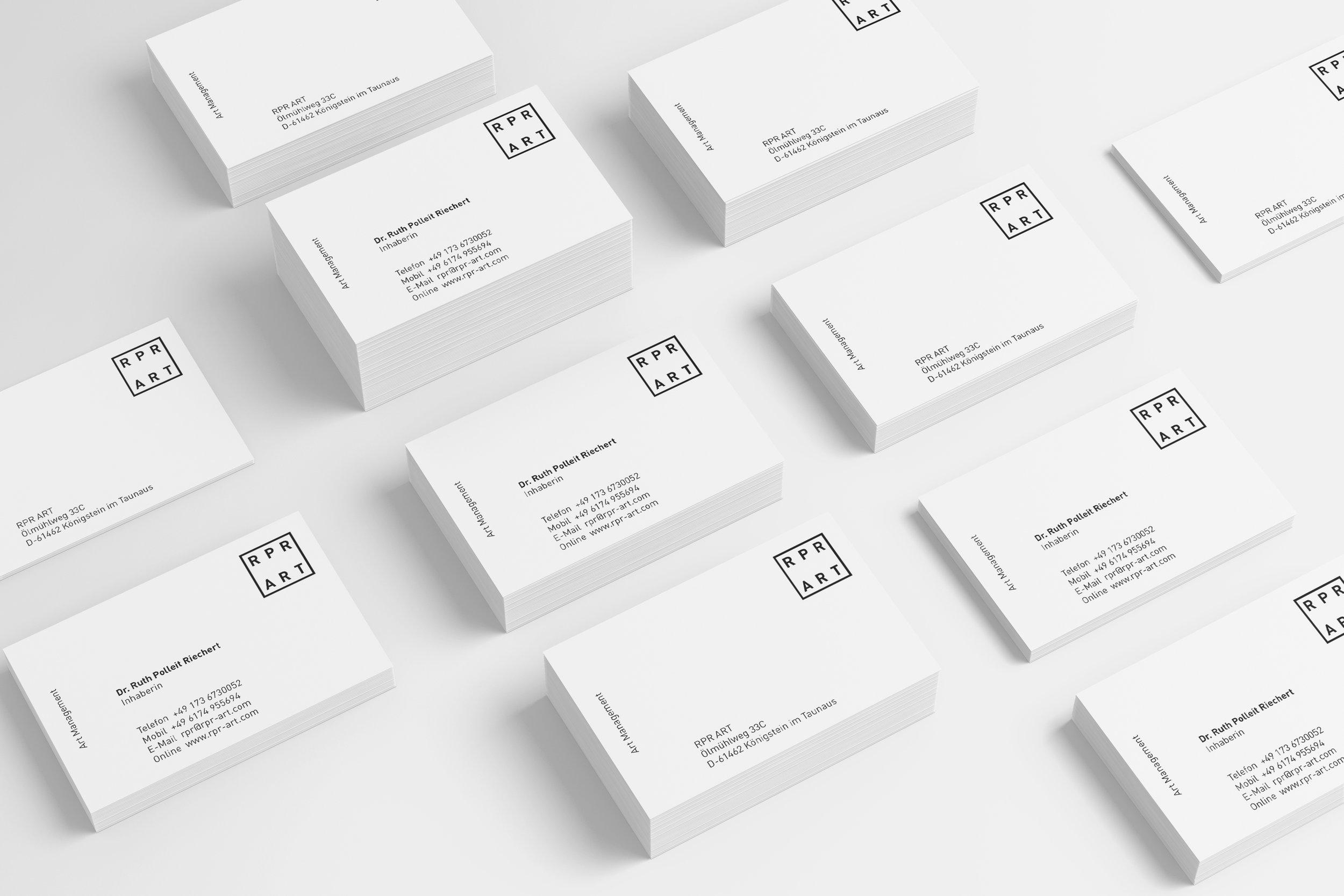 blank_rpr-art_corporate-design_1.jpg