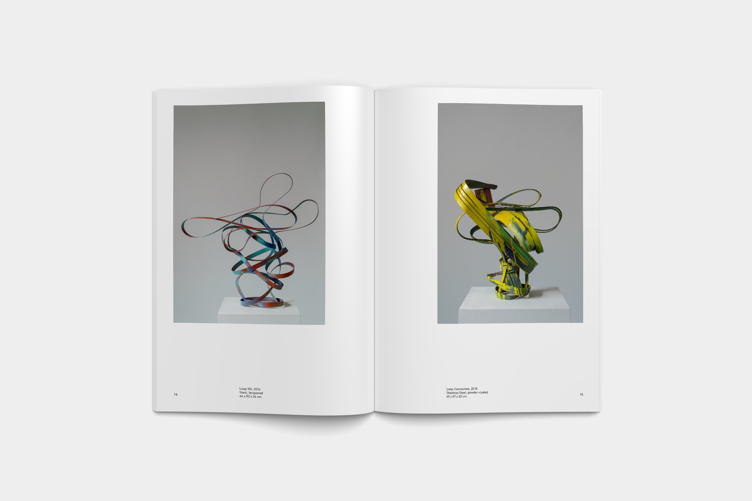blank-rpr-art-catalog-peter-mueller-3.jpg