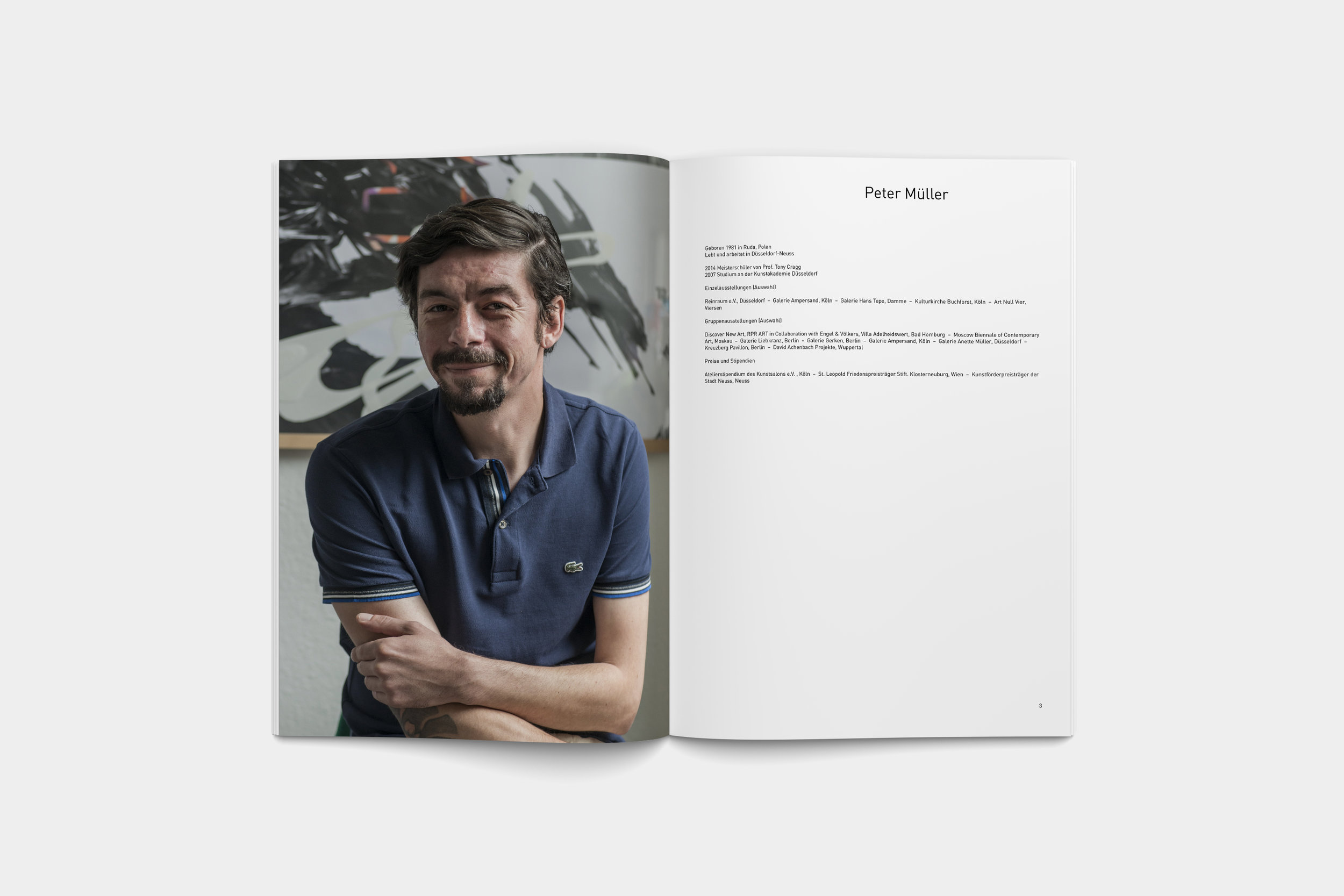 blank_art-booklet_peter-müller_4.jpg
