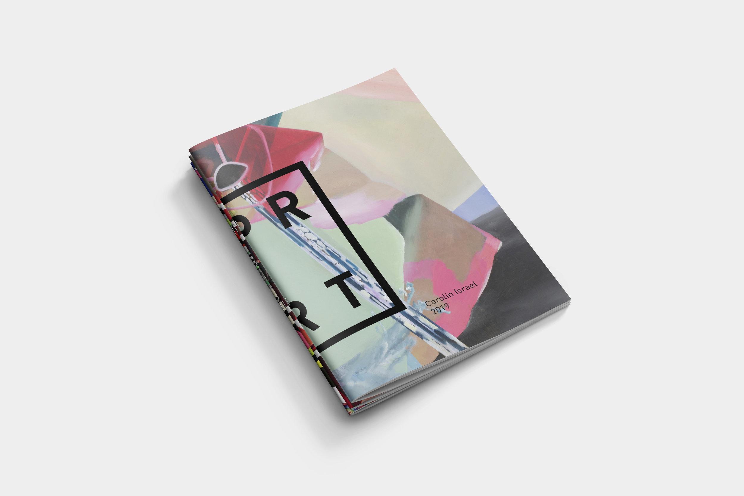 blank_rpr-art_booklet_2.jpg