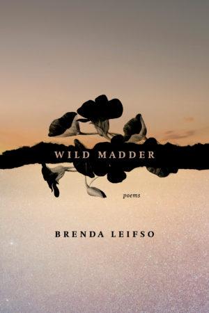 Wild-Madder-300x450.jpg