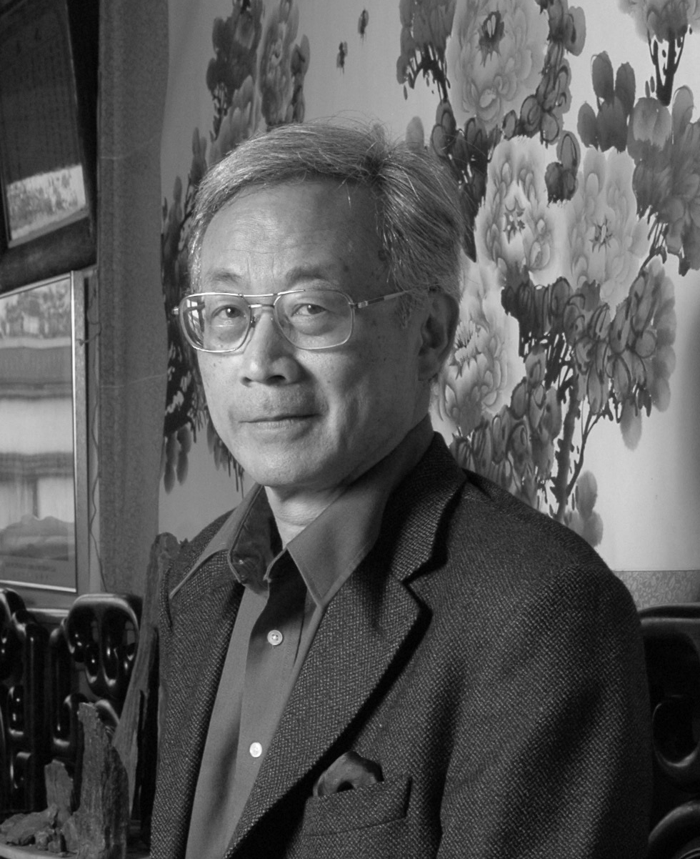 """OUR FOUNDER - Joe Y. Wai was born in Hong Kong and came to Canada as a teenager in 1952. He graduated in 1965 with a degree in architecture from the University of British Columbia. After a formative period employed by notable local firms in Vancouver and working abroad for the Greater London Council in London, England, he returned and set up practice in Vancouver in 1978.Joe is best known for his work designing the Dr. Sun Yat-Sen Classical Chinese Garden, the first full Chinese Garden to be built outside of China, and Chinatown's Millennium Gate, a towering landmark that welcomes both visitors and Vancouverites alike. The """"Joe Wai Special"""", known for its flexible design, was specifically intended as affordable infill housing for the Strathcona neighbourhood, saved, in part, by his efforts in the late 1960s from a massive freeway construction project. Joe was a committed teacher, mentor, and community activist. He received many awards, including the AIBC Barbara Dalrymple Memorial Award for Community Service in 2001 and, more recently, in 2016, the AIBC Lifetime Achievement Award recognized his profound contribution to the profession of architecture."""