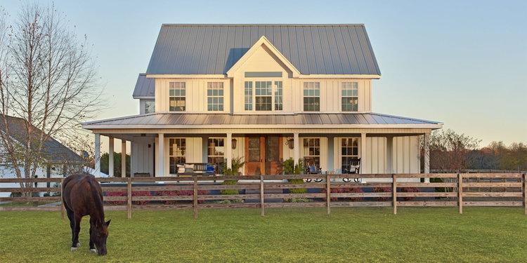 farm-house.jpg