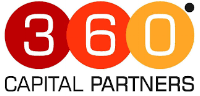 360 Capital Partners.png