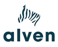 Alven Capital.png