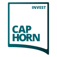 Cap Horn Invest.png