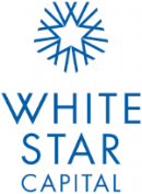 White Star Capital.png