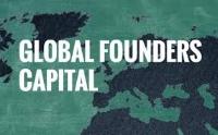 Global Founders Capital .jpeg