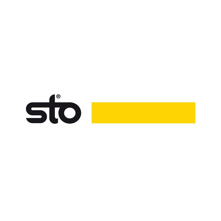 StoTherm®
