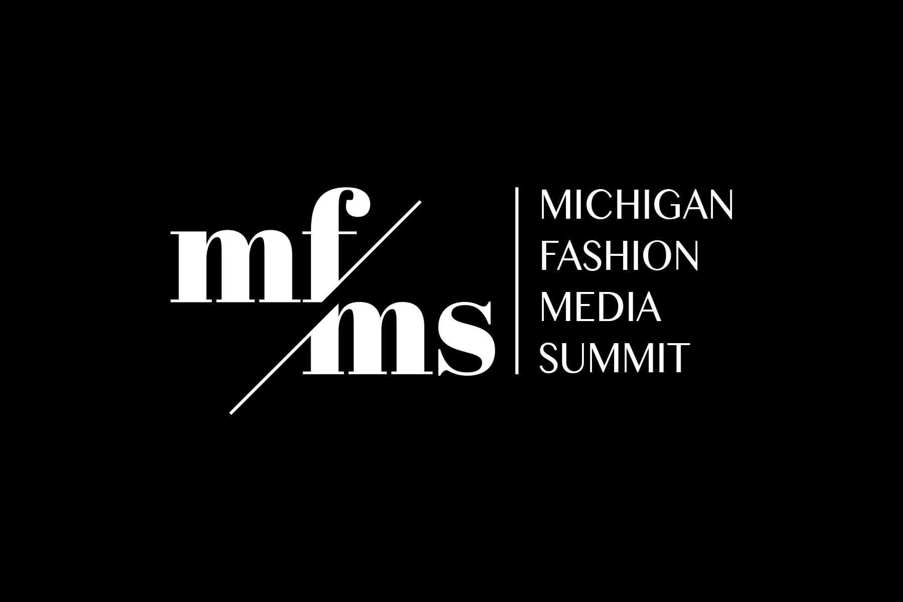 MFMS_LOGO_white_on_black.jpg