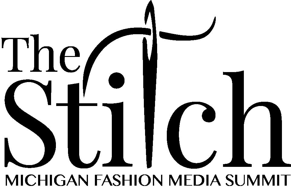 stitch_final_logo.png