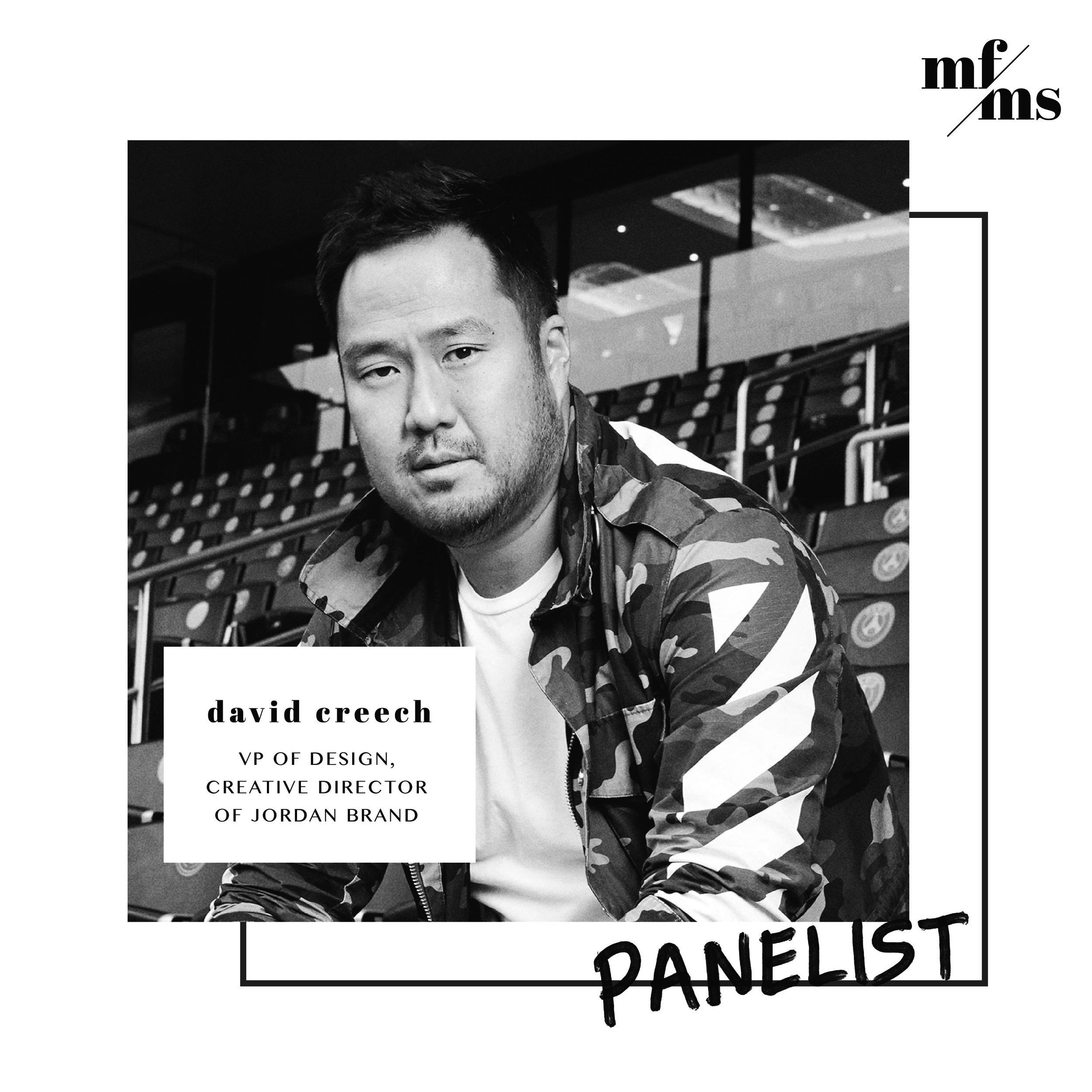 DavidCreech-01-01.jpg