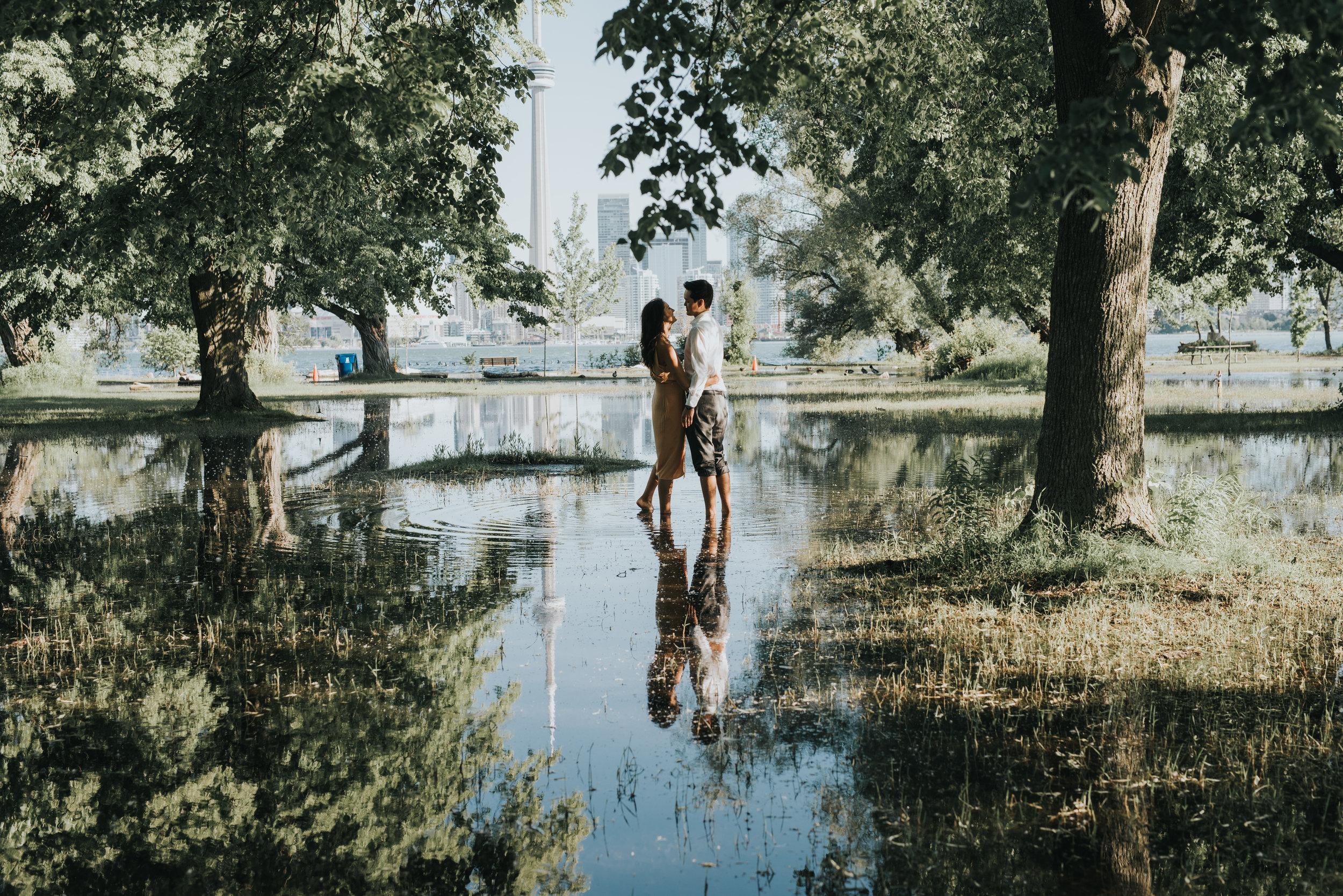 toronto-engagement-wedding-photography-by-willow-birch-photo-toronto