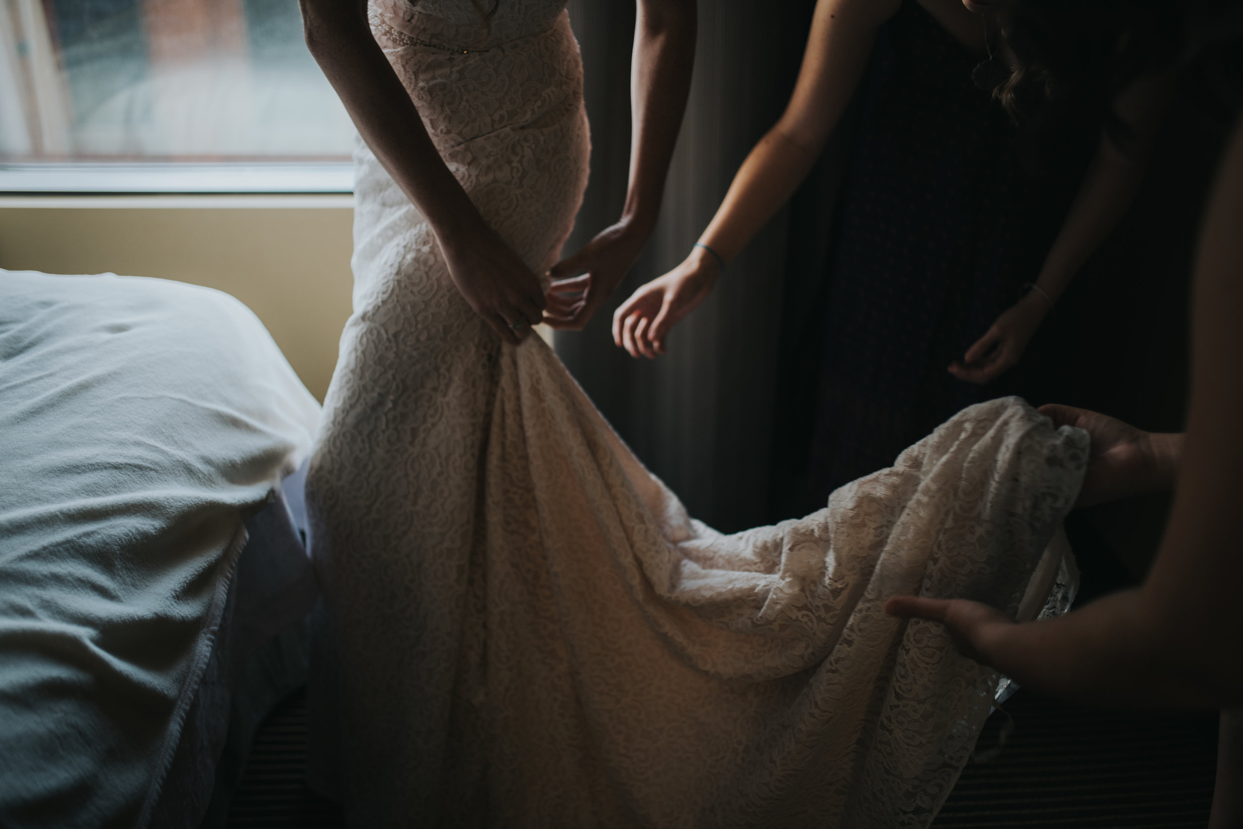 bride-getting-ready-wedding-dress-downtown-toronto-wedding-by-willow-birch.jpg