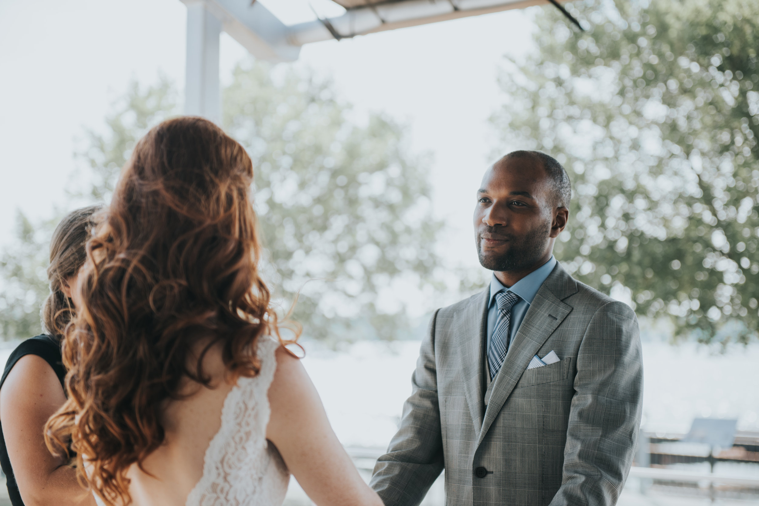 bride-groom-ceremony-toronto-outdoor-summer-wedding-documentary-wedding-photography-by-willow-birch-photo.jpg