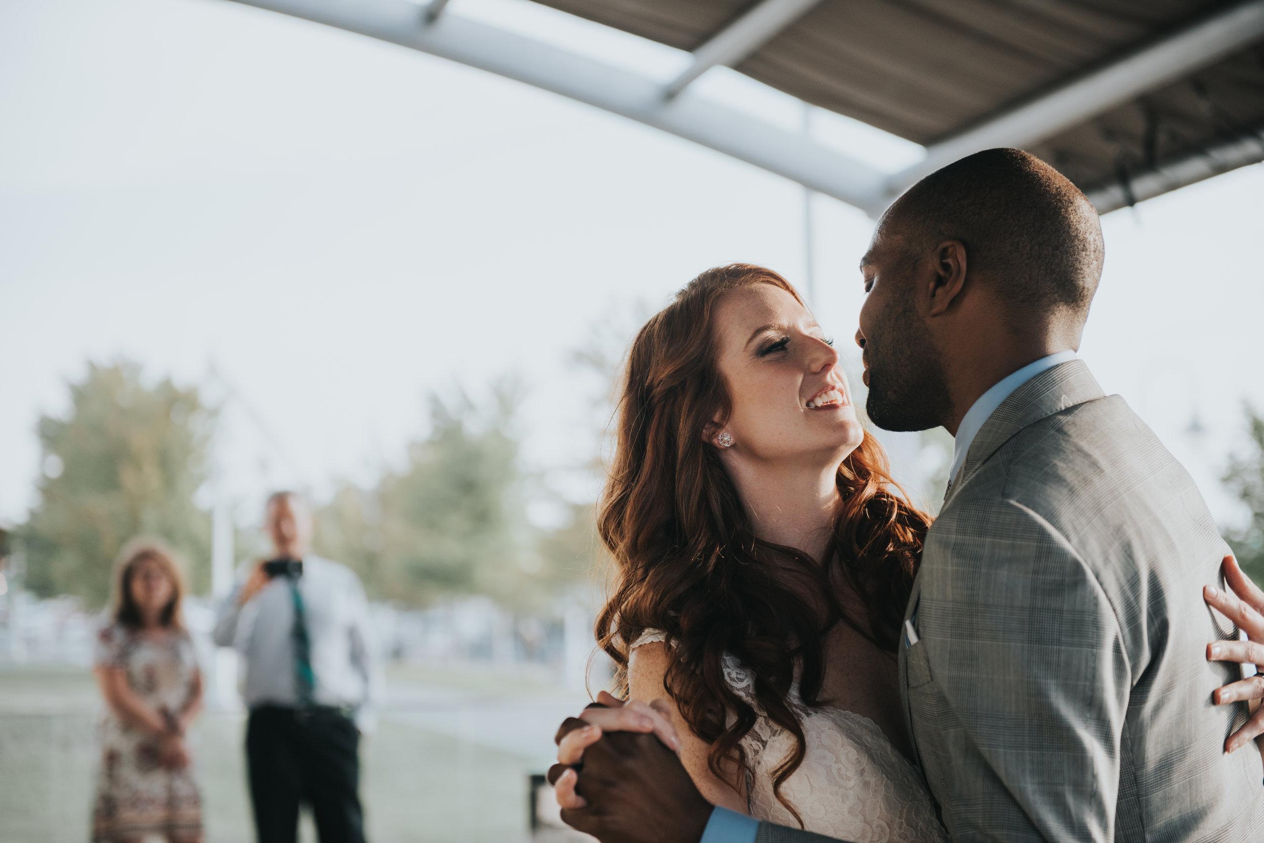 bride-groom-in-love-toronto-outdoor-summer-wedding-documentary-wedding-photography-by-willow-birch-photo.jpg