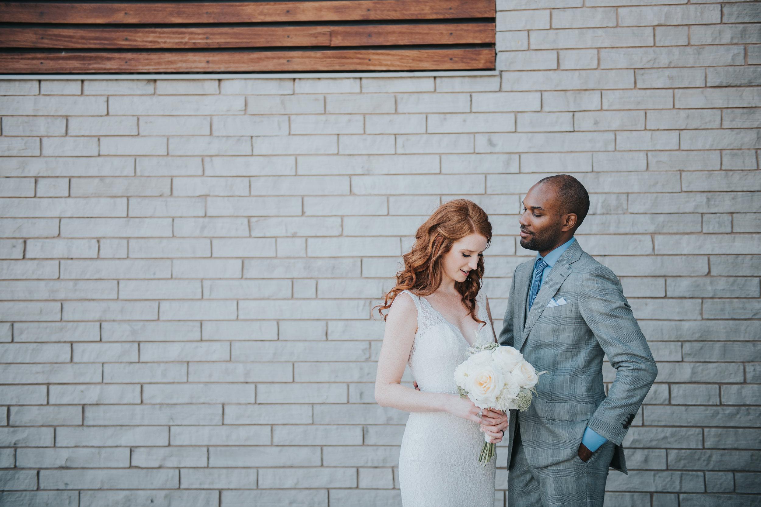 bride-groom-portrait-toronto-outdoor-summer-wedding-documentary-wedding-photography-by-willow-birch-photo.jpg