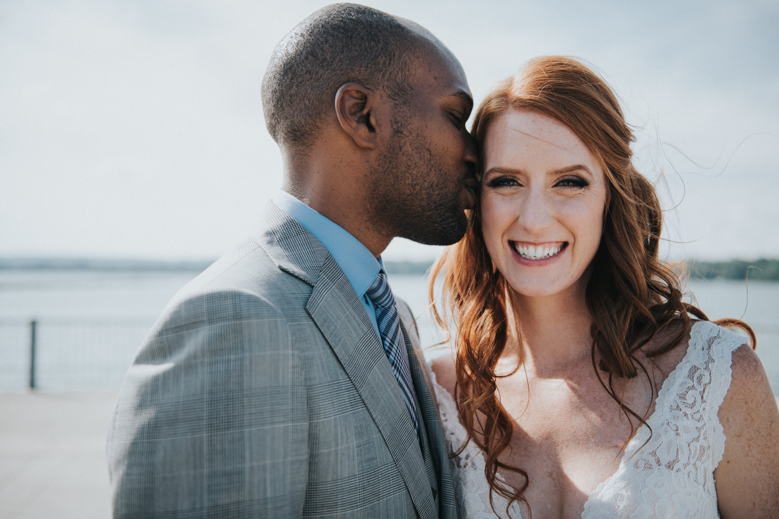bride-groom-portraits-toronto-outdoor-summer-wedding-documentary-wedding-photography-by-willow-birch-photo.jpg