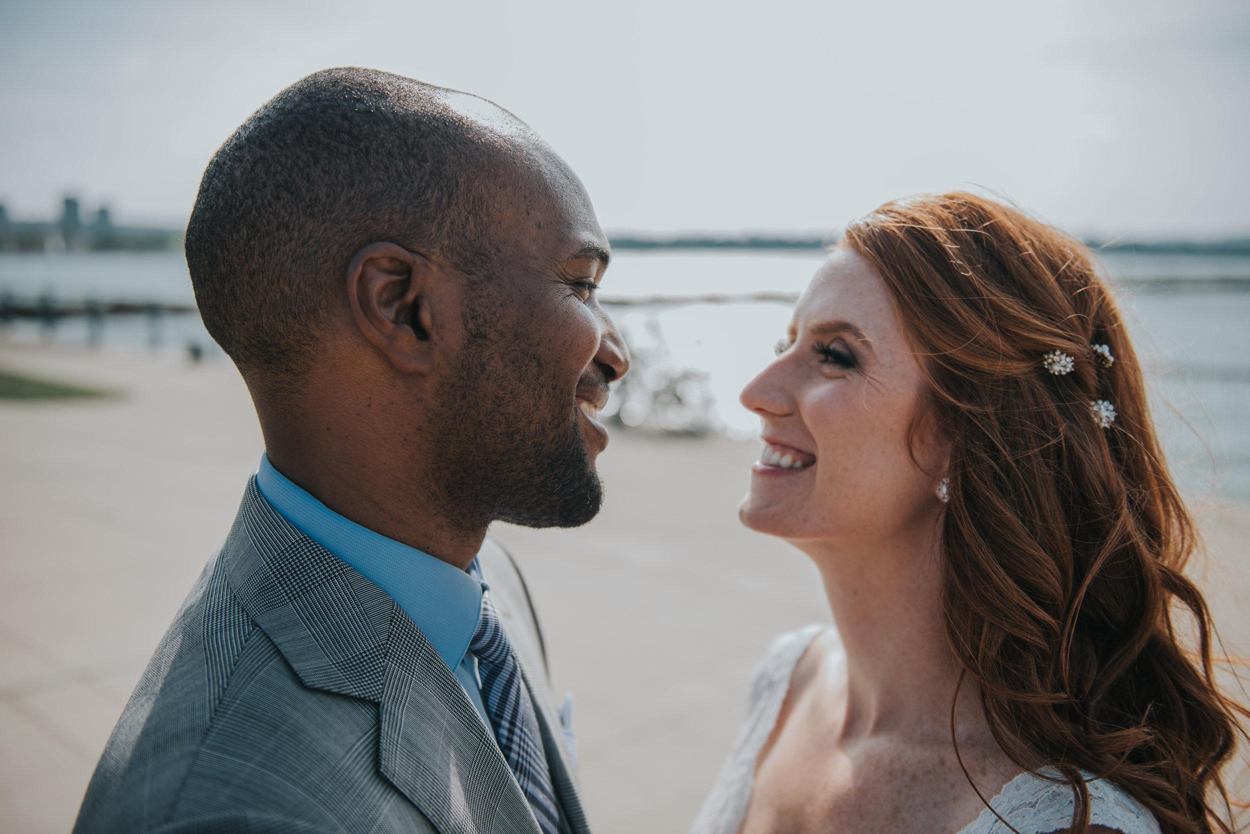 bride-groom-toronto-outdoor-summer-wedding-documentary-wedding-photography-by-willow-birch-photo.jpg
