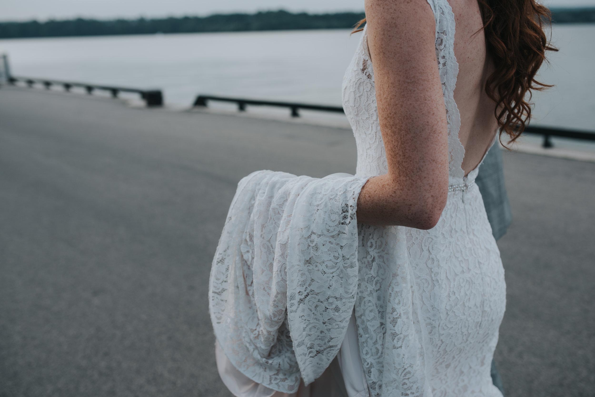 bride-groom-walking-back-to-reception-toronto-outdoor-summer-wedding-documentary-wedding-photography-by-willow-birch-photo.jpg