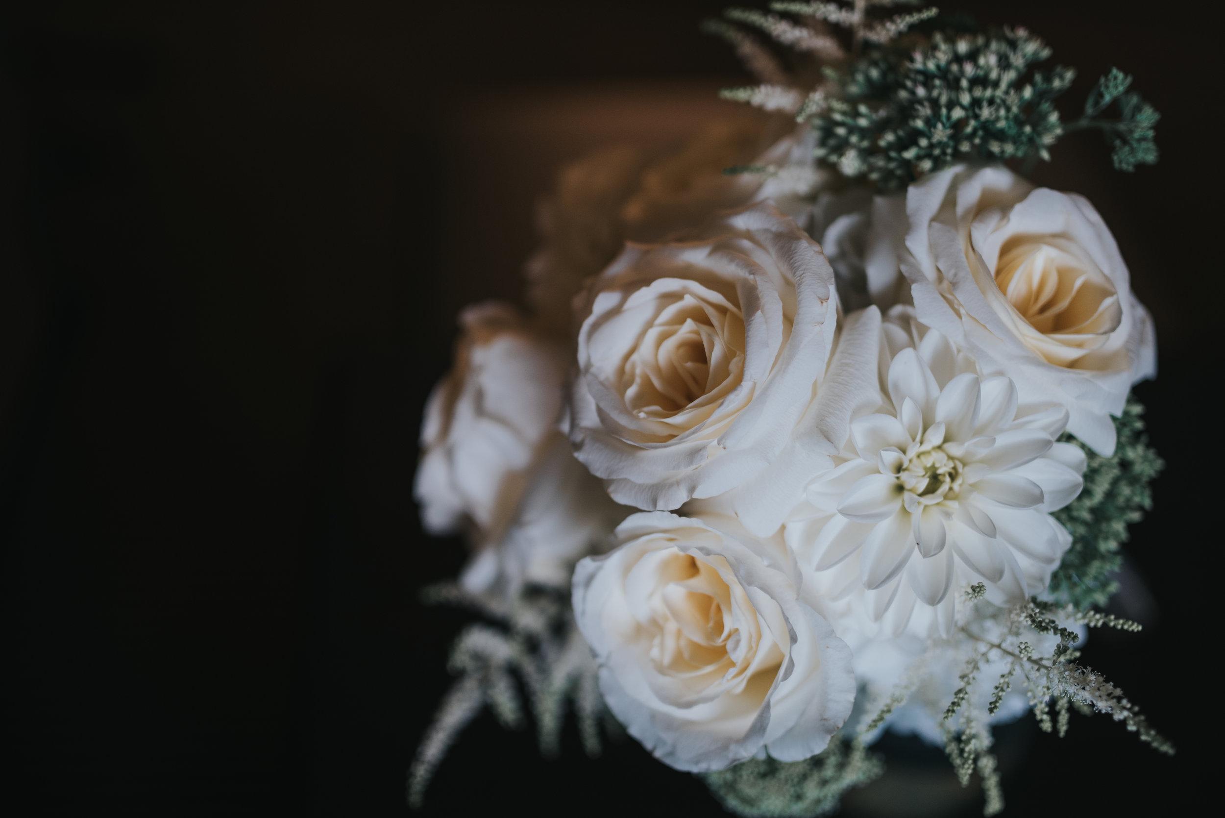 toronto-outdoor-summer-wedding-documentary-wedding-photography-by-willow-birch-photo.jpg