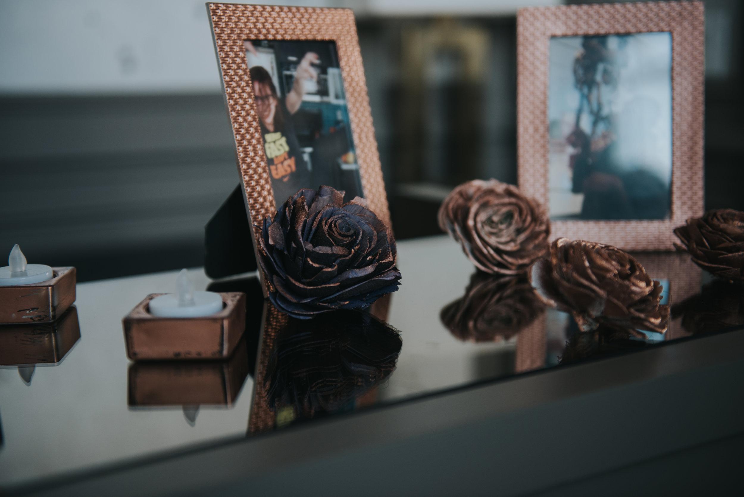 wedding-details-toronto-outdoor-summer-wedding-documentary-wedding-photography-by-willow-birch-photo.jpg