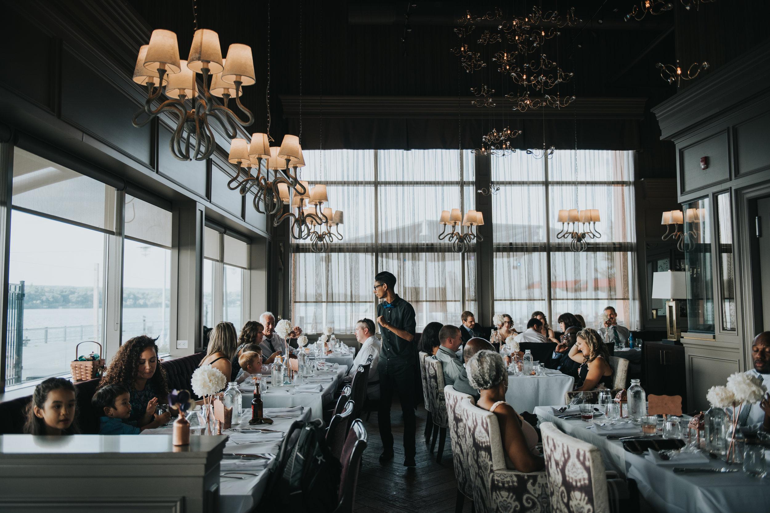 wedding-dinner-reception-toronto-outdoor-summer-wedding-documentary-wedding-photography-by-willow-birch-photo.jpg
