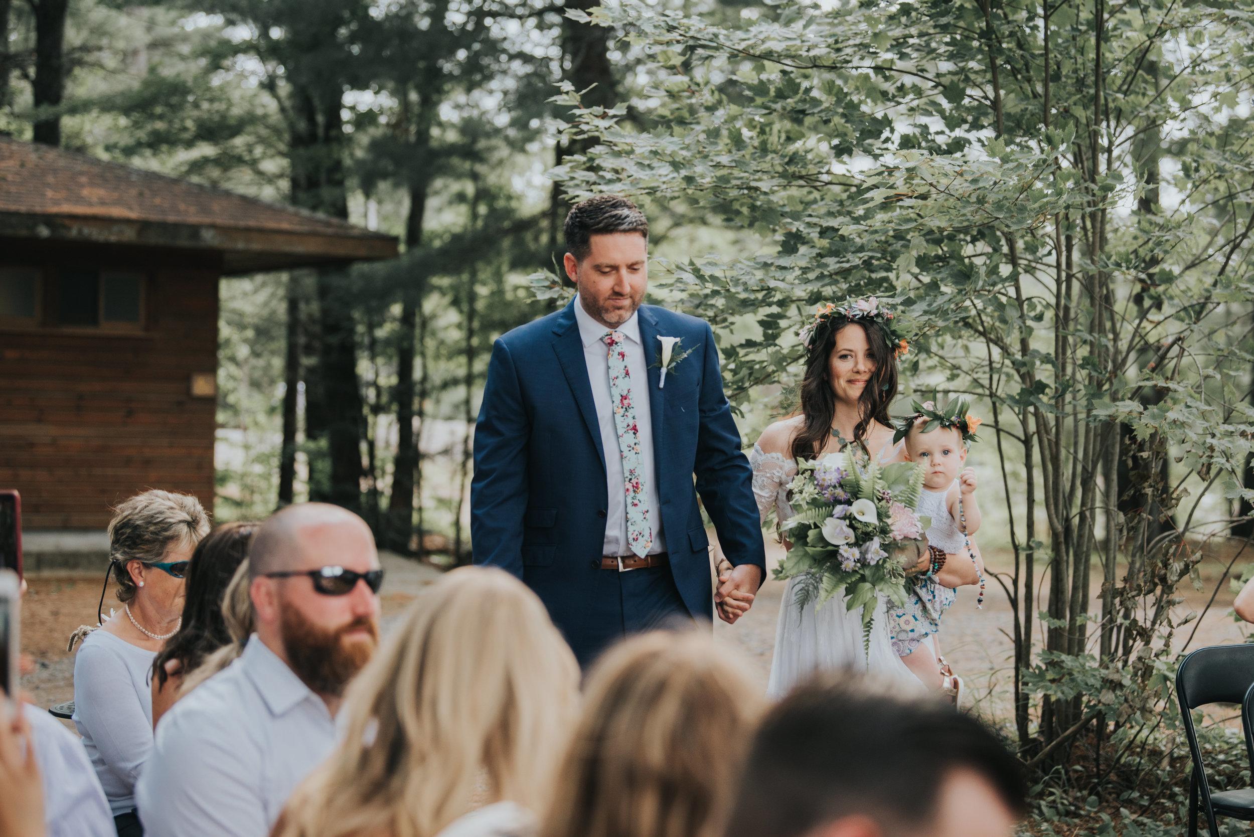bride-and-groom-ceremony-toronto-bohemian-boho-outdoor-summer-wedding-documentary-wedding-photography-by-willow-birch-photo.jpg