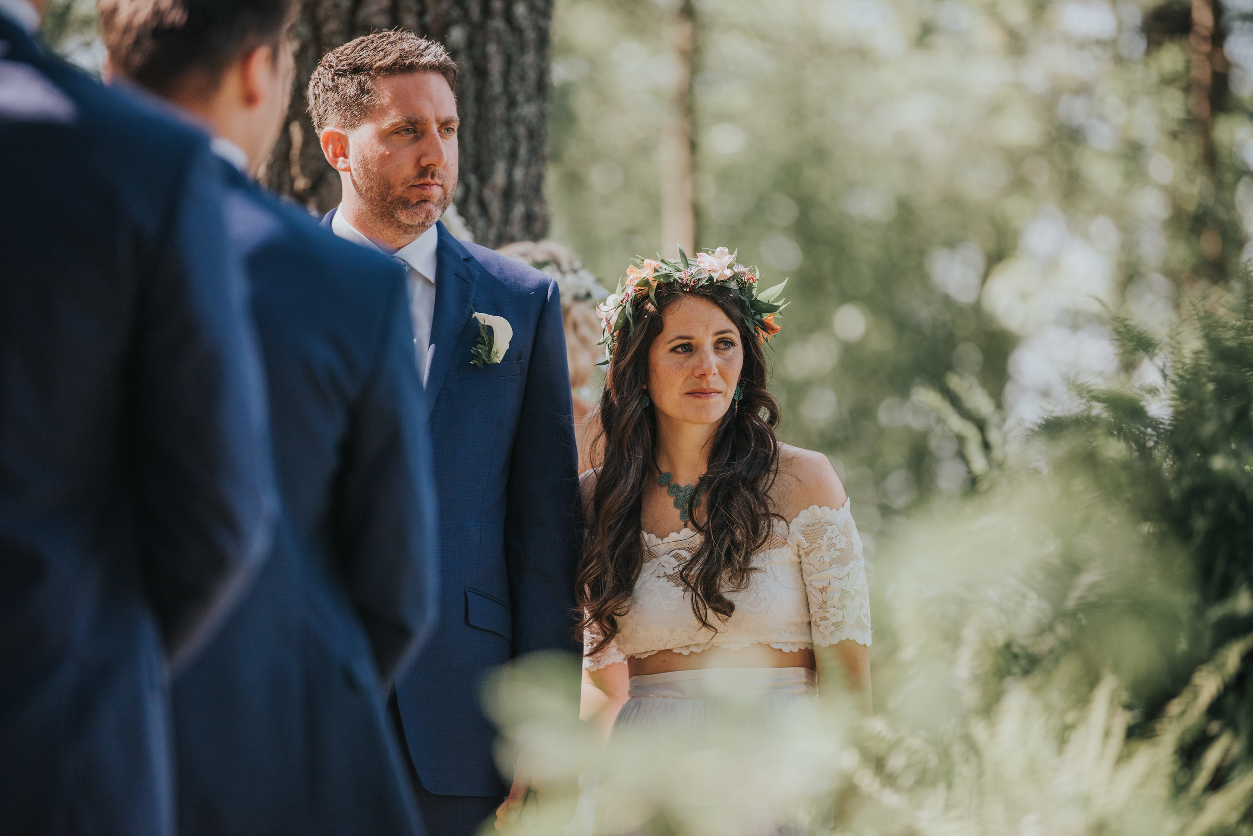 bride-and-groom-during-wedding-ceremony-toronto-bohemian-boho-outdoor-summer-wedding-documentary-wedding-photography-by-willow-birch-photo.jpg