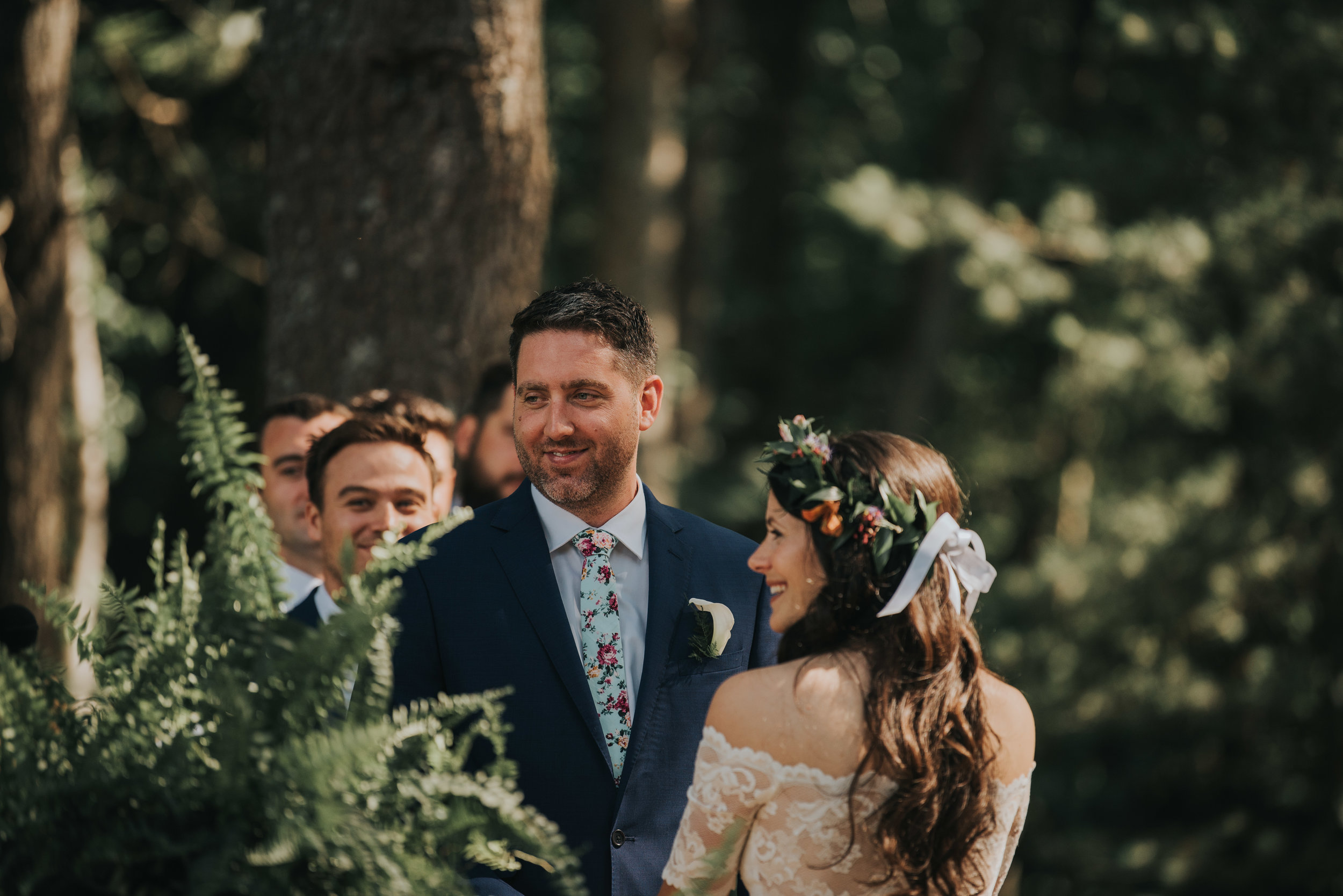 bride-and-groom-vows-toronto-bohemian-boho-outdoor-summer-wedding-documentary-wedding-photography-by-willow-birch-photo.jpg