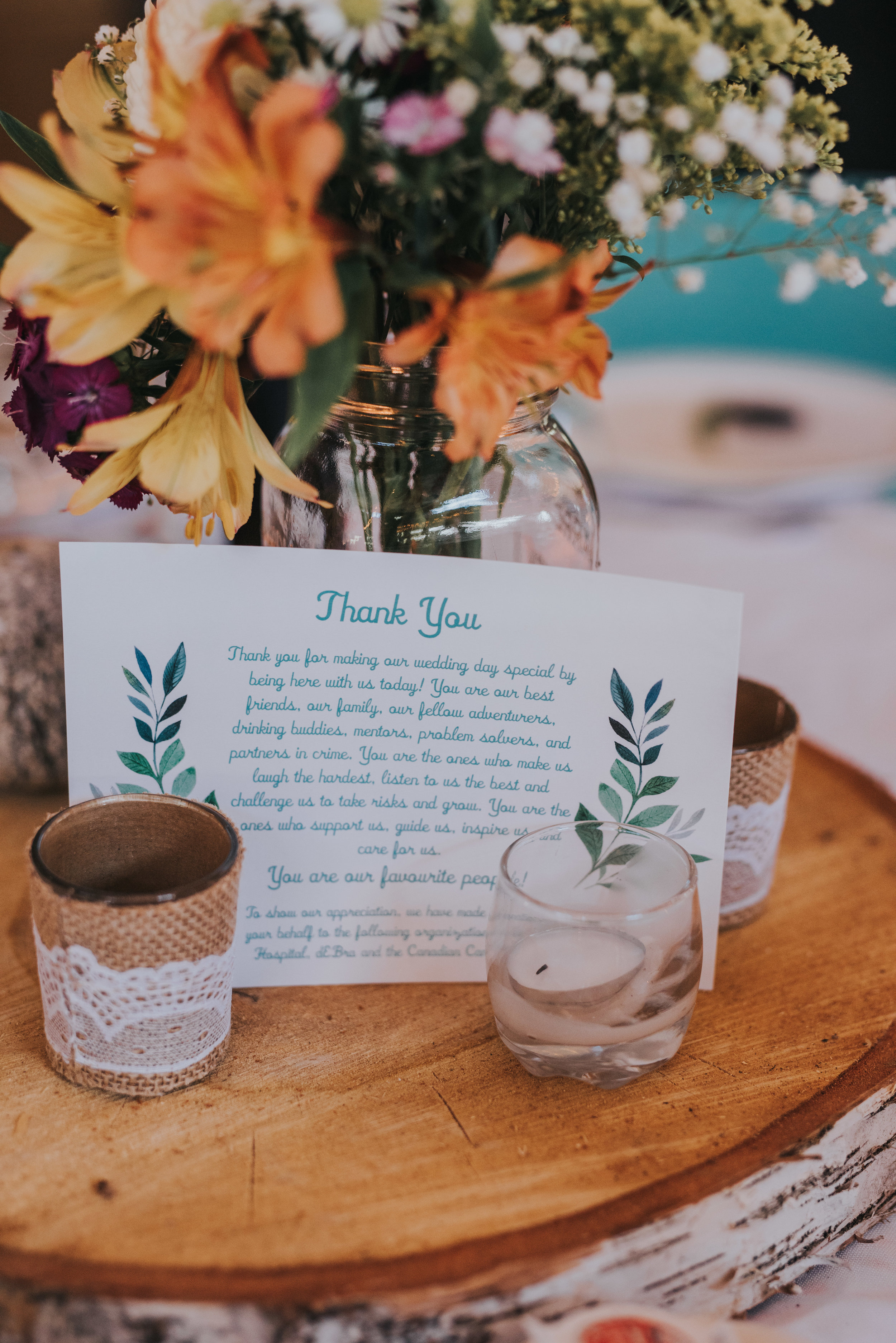 diy-rustic-wedding-reception-decor-toronto-bohemian-boho-outdoor-summer-wedding-documentary-wedding-photography-by-willow-birch-photo.jpg