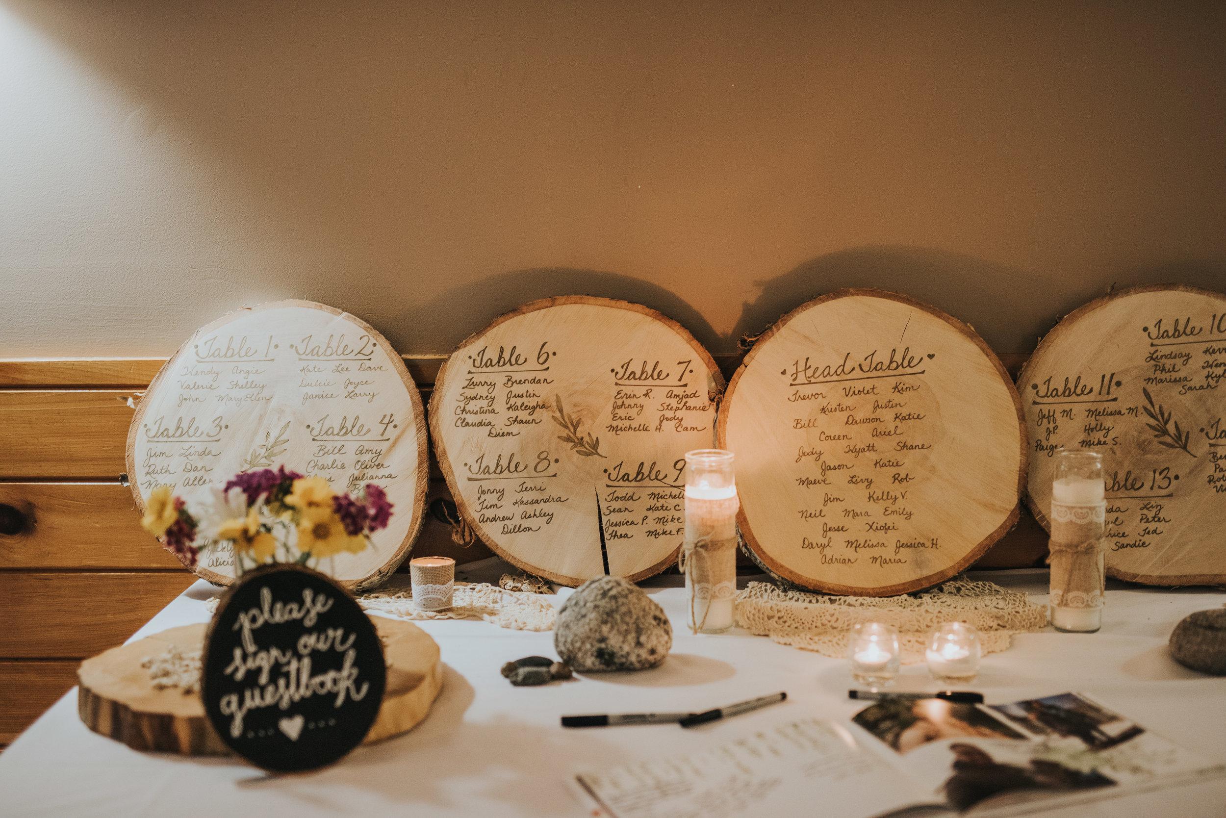 diy-table-settings-rustic-cabin-reception-toronto-bohemian-boho-outdoor-summer-wedding-documentary-wedding-photography-by-willow-birch-photo.jpg