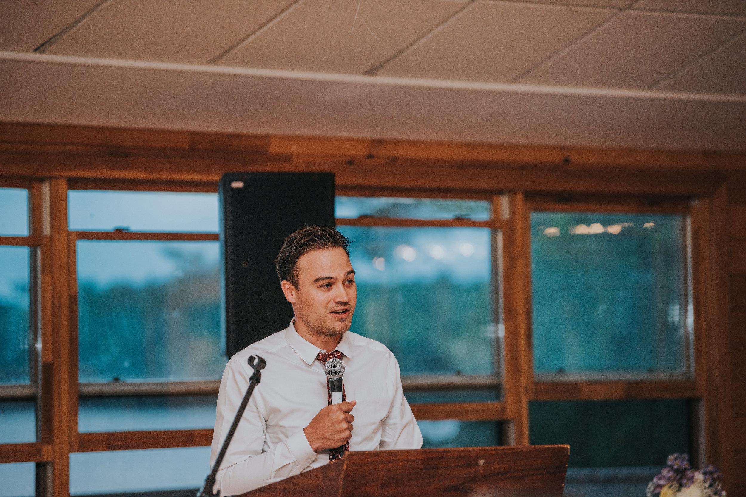 rustic-cabin-wedding-reception-speeches-toronto-bohemian-boho-outdoor-summer-wedding-documentary-wedding-photography-by-willow-birch-photo.jpg