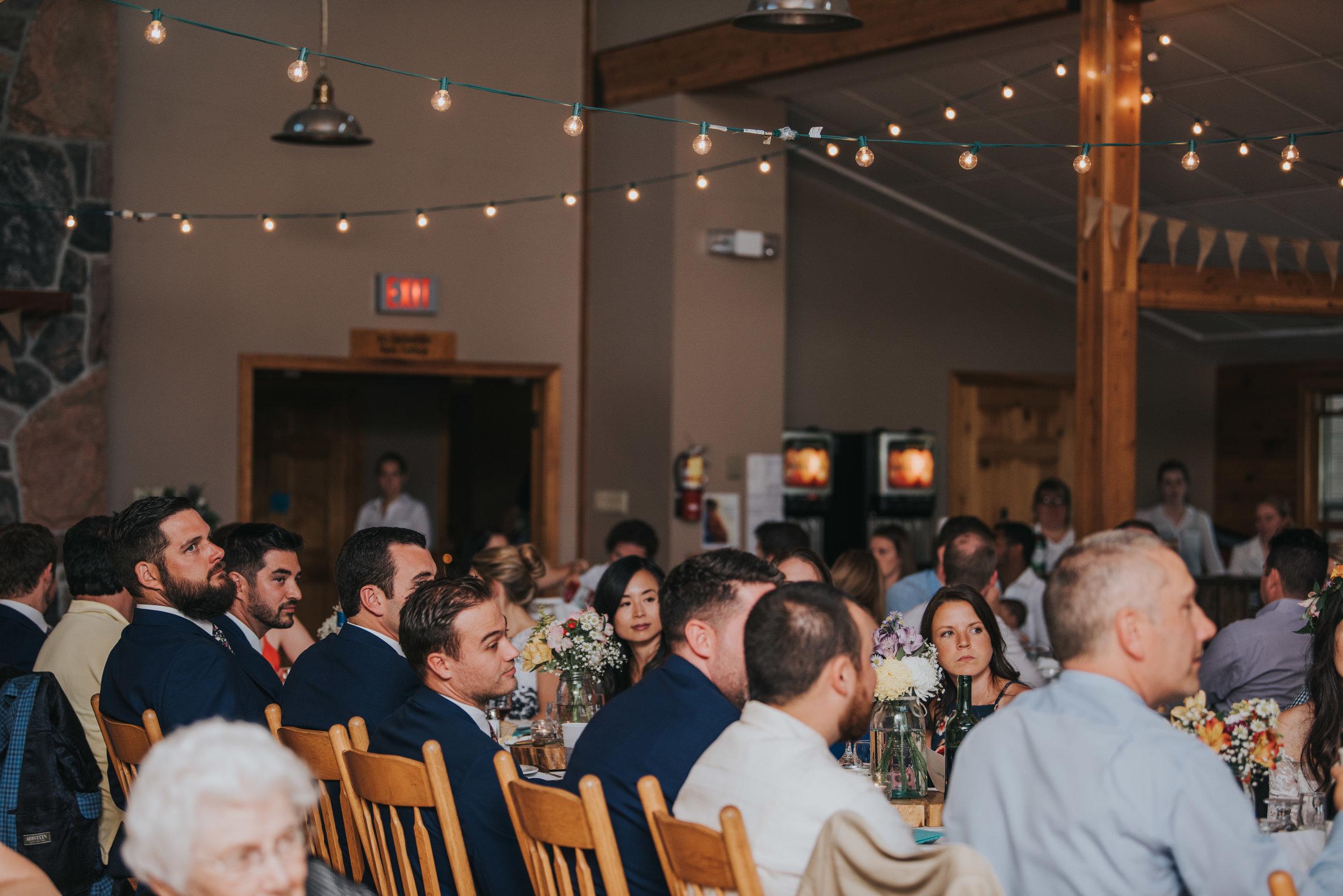 rustic-cabin-wedding-reception-venue-toronto-bohemian-boho-outdoor-summer-wedding-documentary-wedding-photography-by-willow-birch-photo.jpg