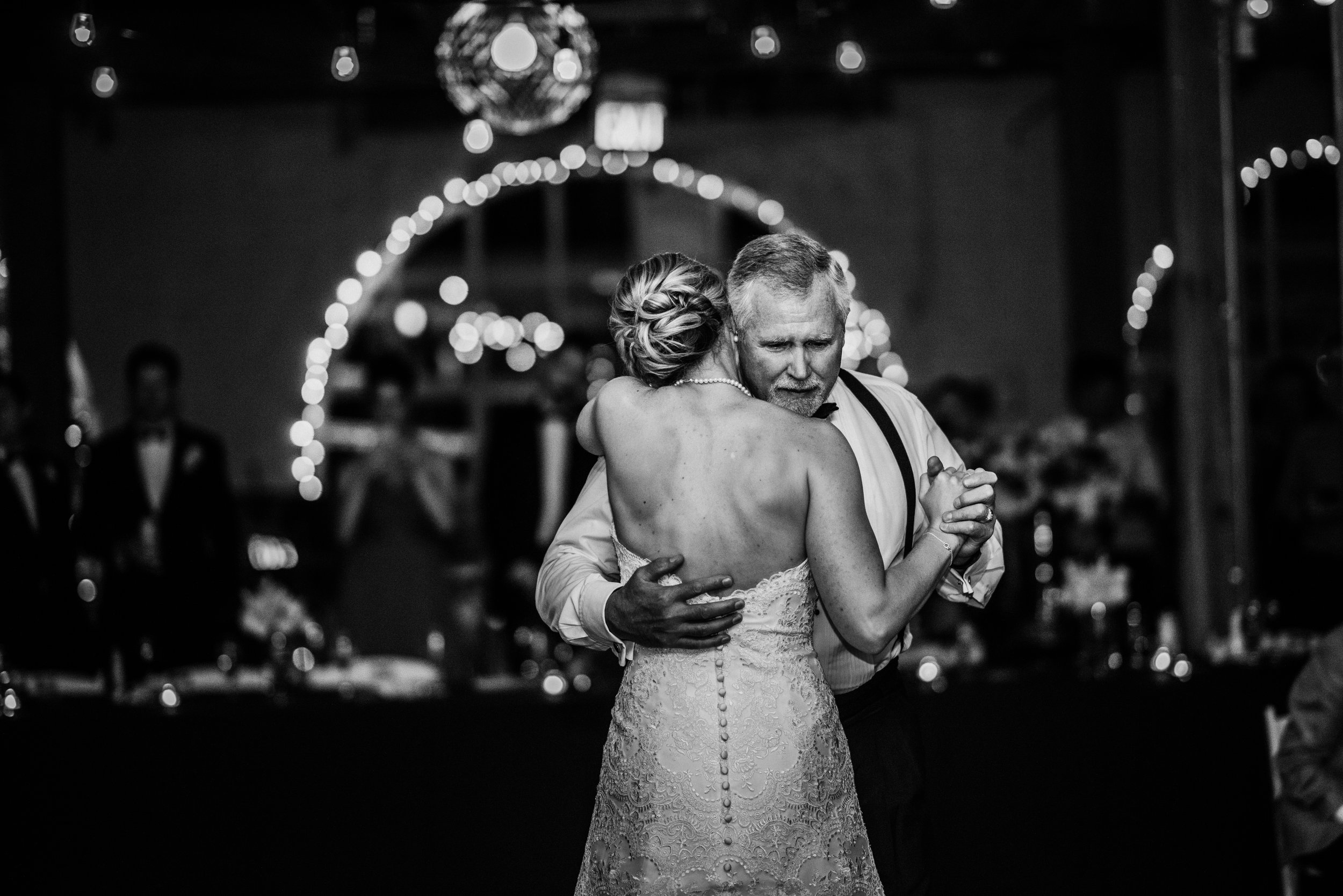 bride-father-first-dance-toronto-same-sex-wedding-willow-and-birch-photography-documentary-wedding-photographers.jpg