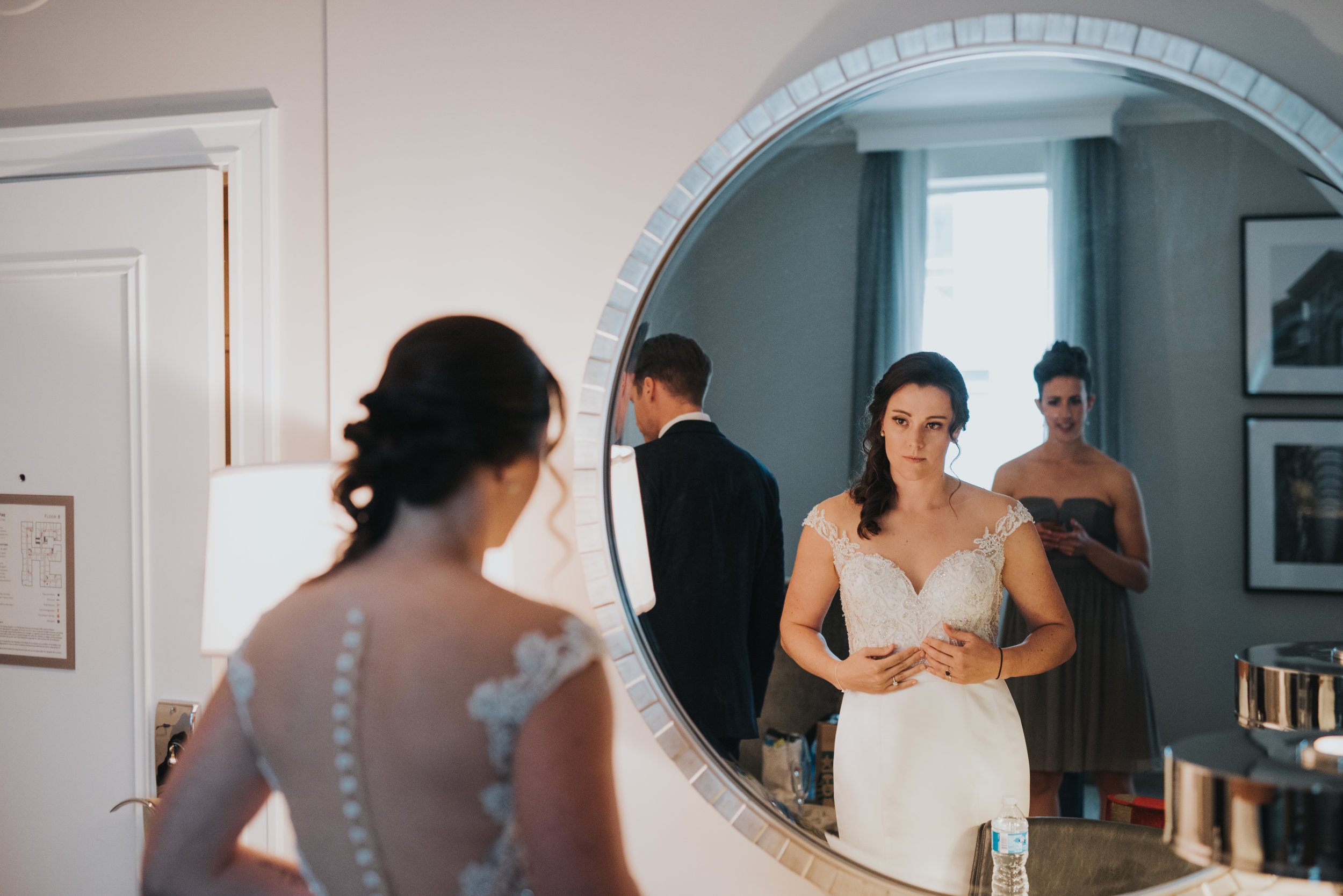 bride-getting-ready-pictures-toronto-same-sex-wedding-willow-and-birch-photography-documentary-wedding-photographers.jpg