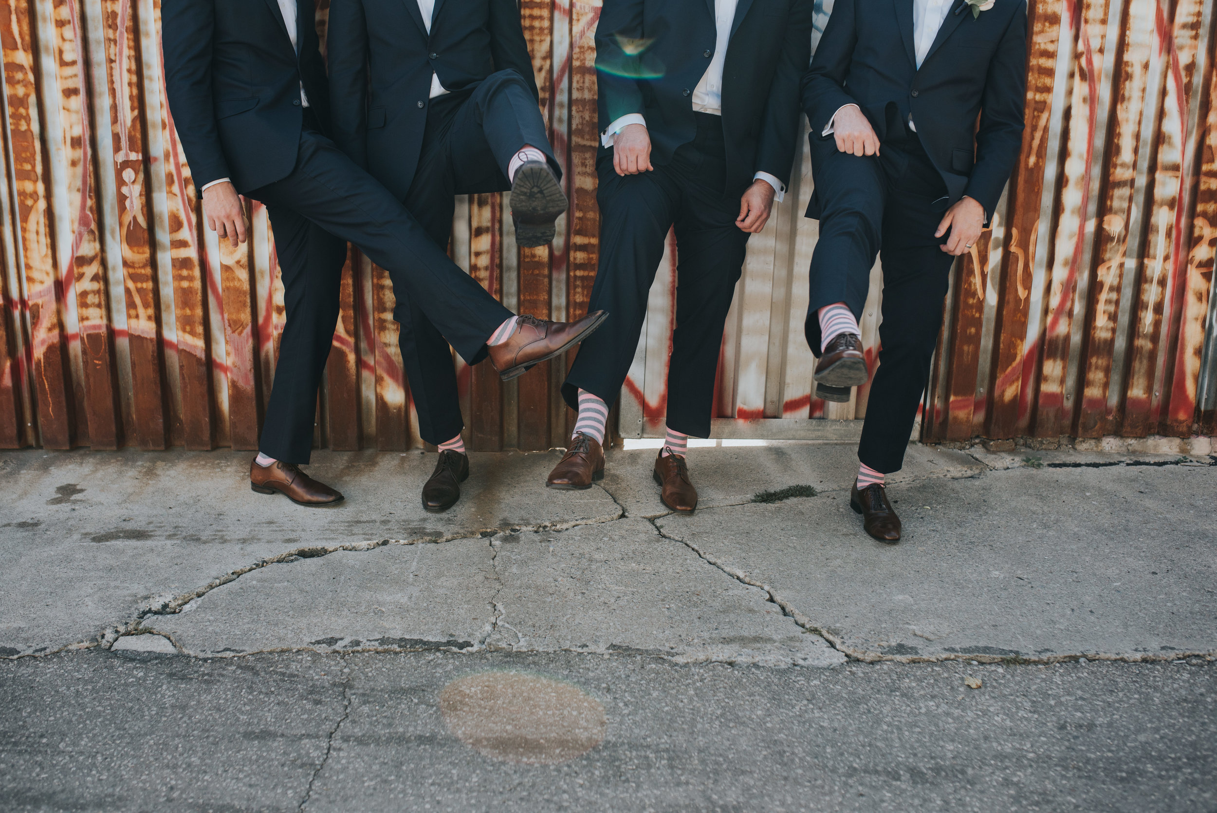 men-in-wedding-party-socks-toronto-same-sex-wedding-willow-and-birch-photography-documentary-wedding-photographers.jpg