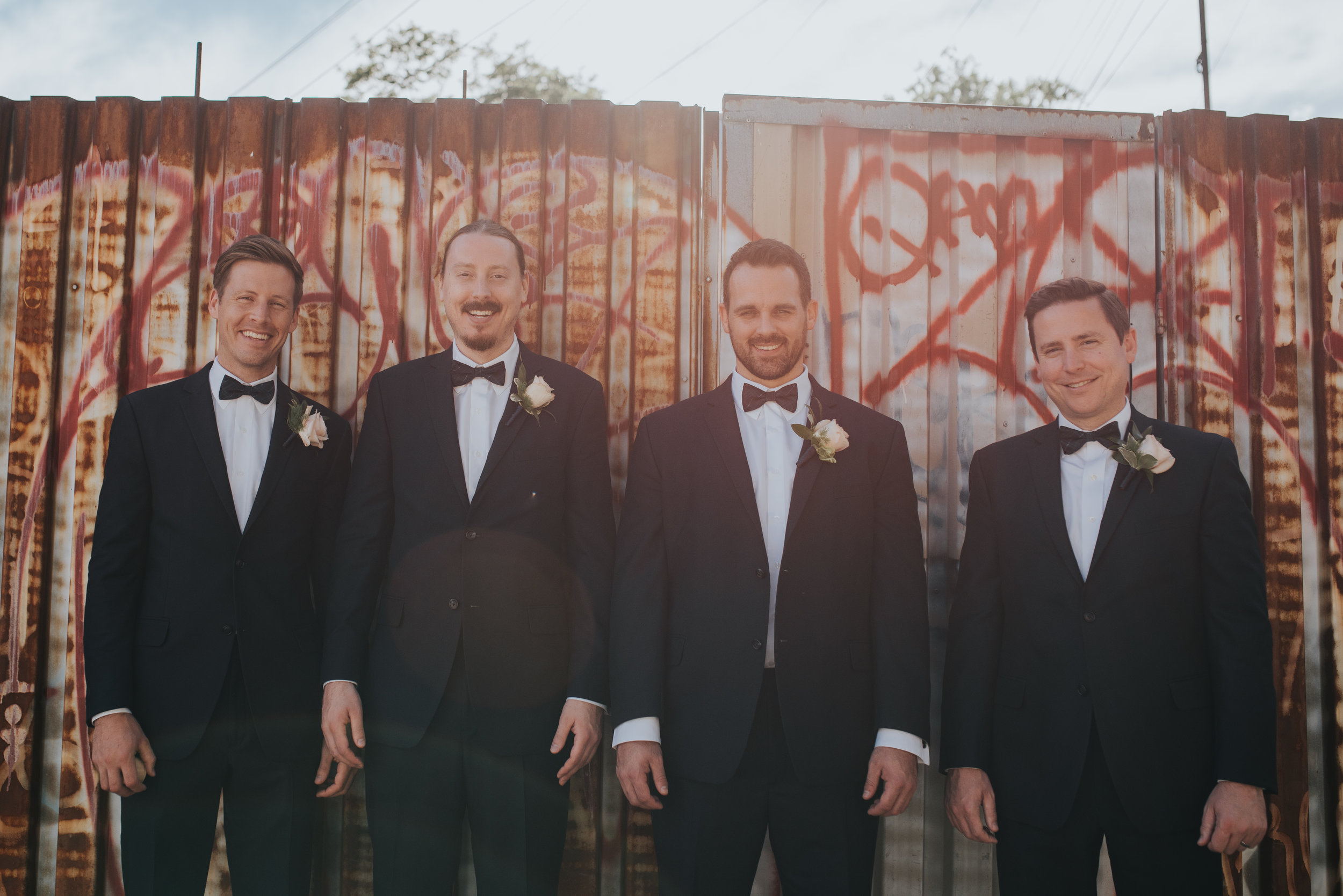 men-in-wedding-party-toronto-same-sex-wedding-willow-and-birch-photography-documentary-wedding-photographers.jpg