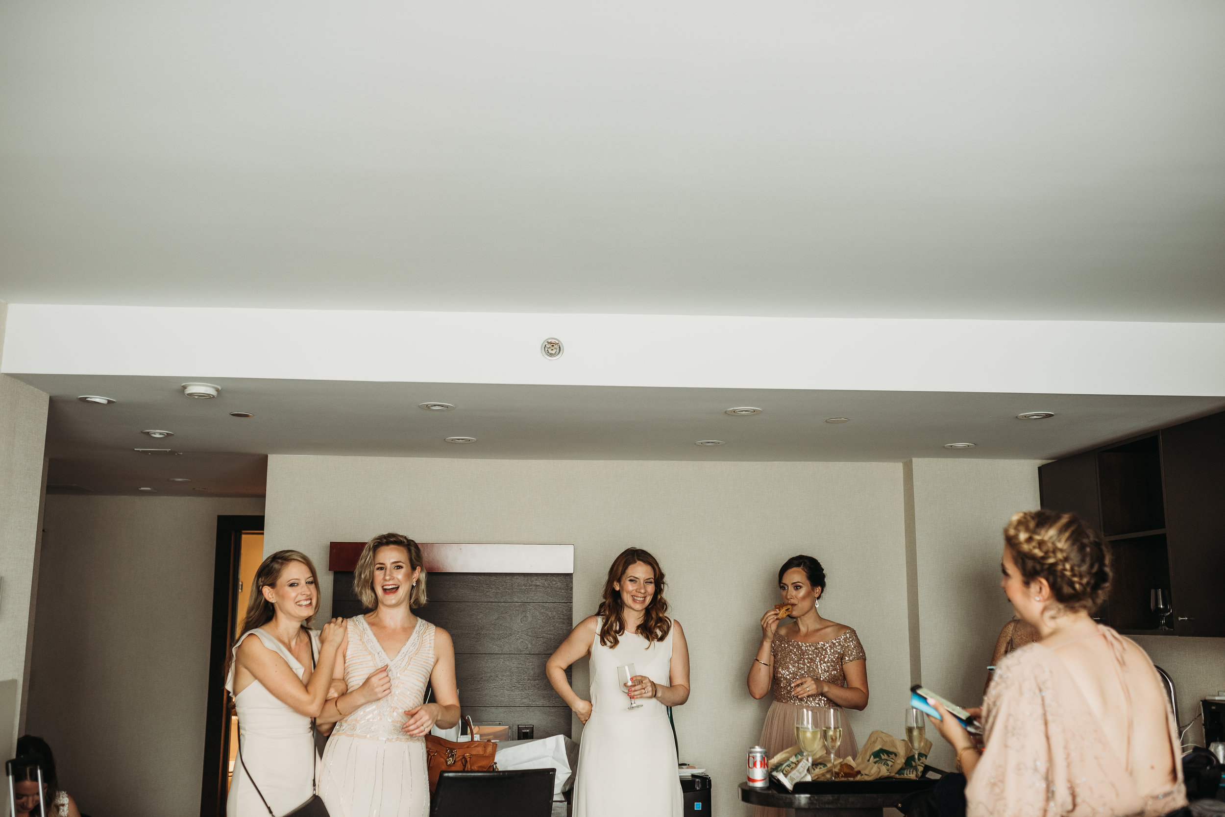 bridal-party-getting-ready-photos-toronto-rustic-boho-airship37-wedding-by-willow-birch-photo-toronto-documentary-wedding-photographers.jpg