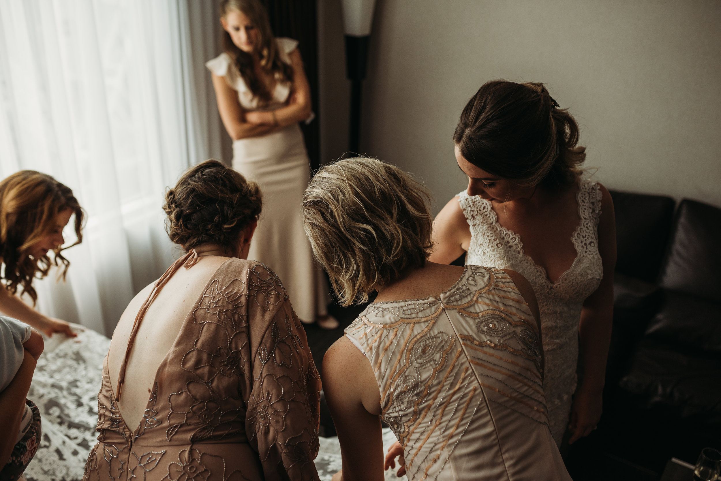 bride-getting-ready-photos-toronto-rustic-boho-airship37-wedding-by-willow-birch-photo-toronto-documentary-wedding-photographers.jpg