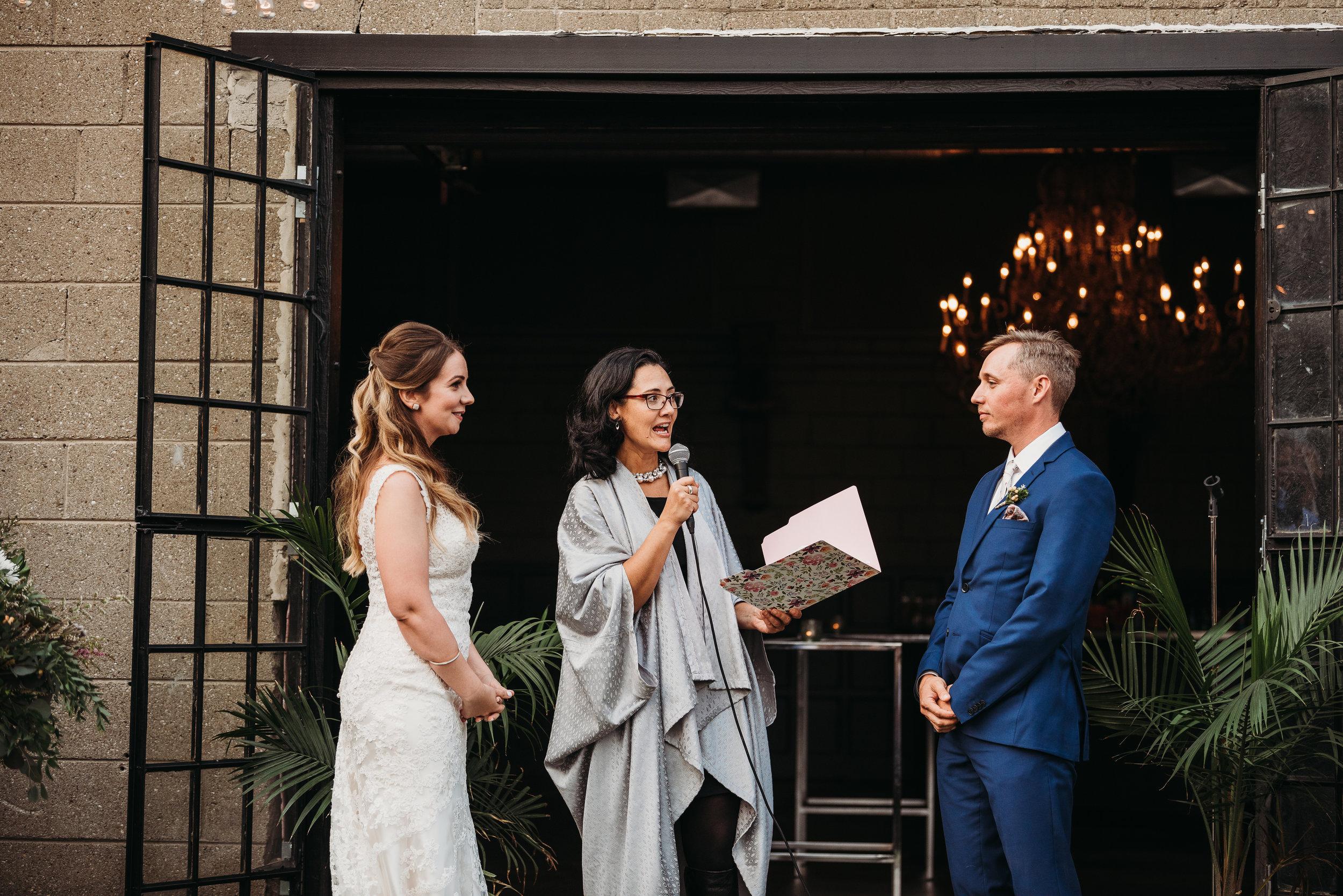 bride-groom-ceremony-toronto-rustic-boho-airship37-wedding-by-willow-birch-photo-toronto-documentary-wedding-photographers.jpg