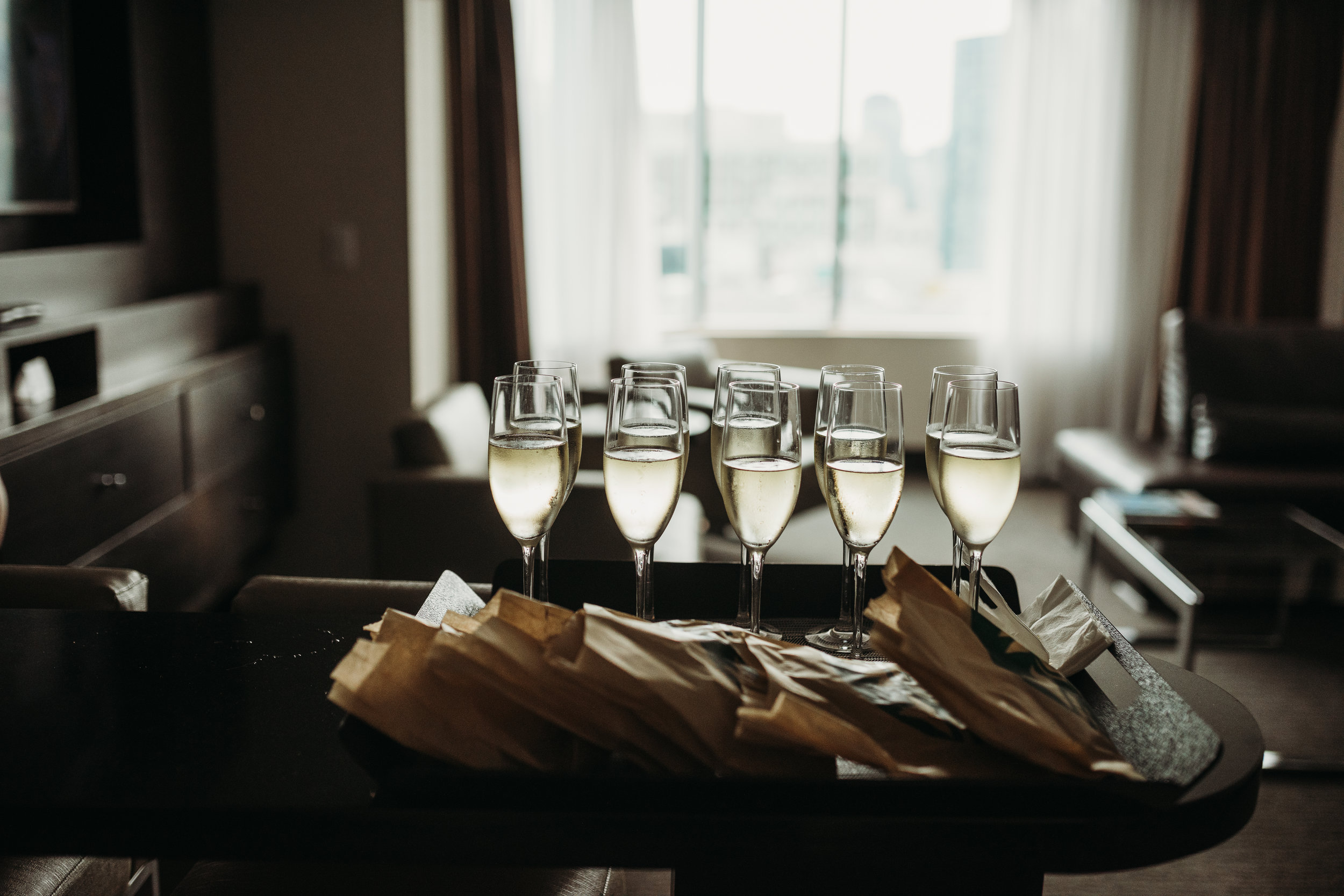 champagne-getting-ready-photos-toronto-rustic-boho-airship37-wedding-by-willow-birch-photo-toronto-documentary-wedding-photographers.jpg