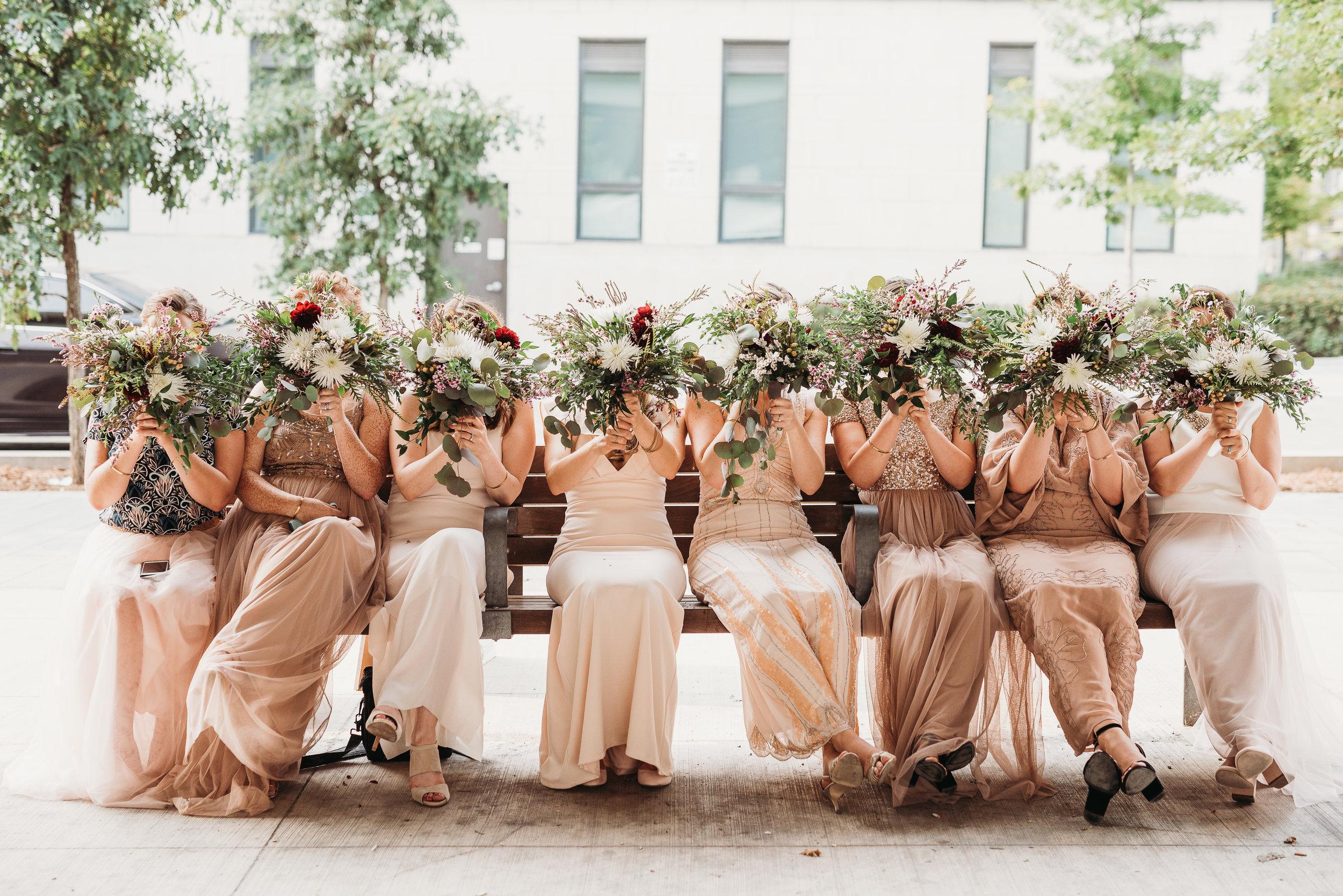 fun-bridal-party-bouquet-picture-toronto-rustic-boho-airship37-wedding-by-willow-birch-photo-toronto-documentary-wedding-photographers.jpg