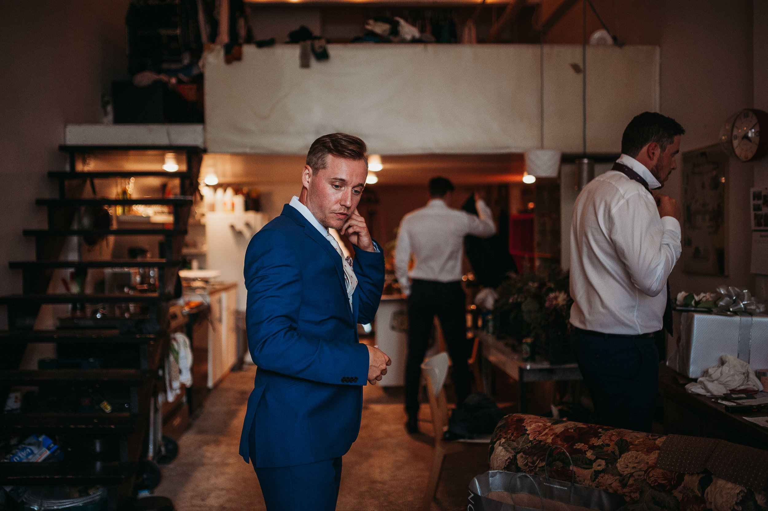 groom-getting-ready-pictures-groom-toronto-rustic-boho-airship37-wedding-by-willow-birch-photo-toronto-documentary-wedding-photographers.jpg