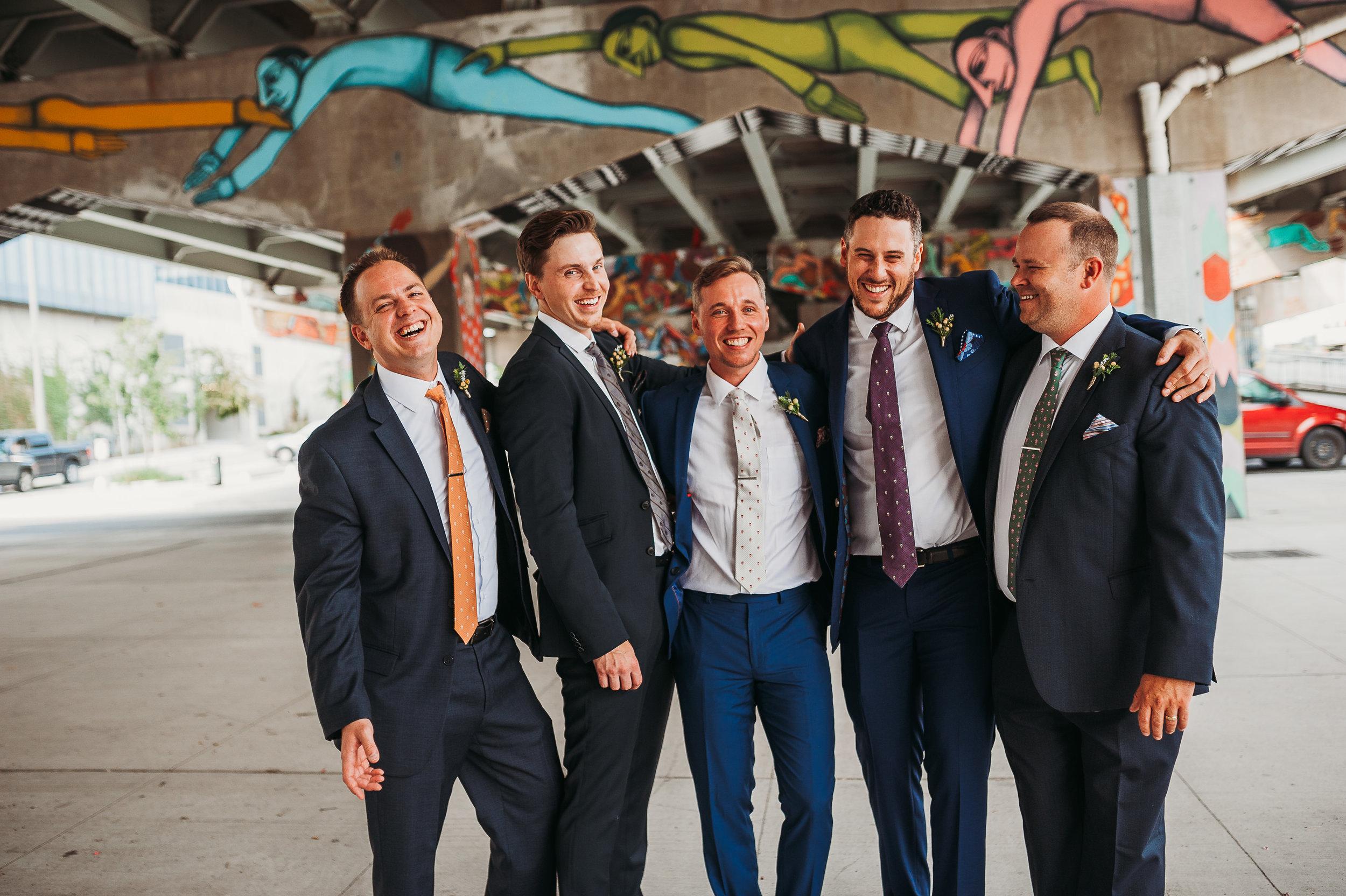 groomsmen-pictures-underpass-park-toronto-rustic-boho-airship37-wedding-by-willow-birch-photo-toronto-documentary-wedding-photographers.jpg