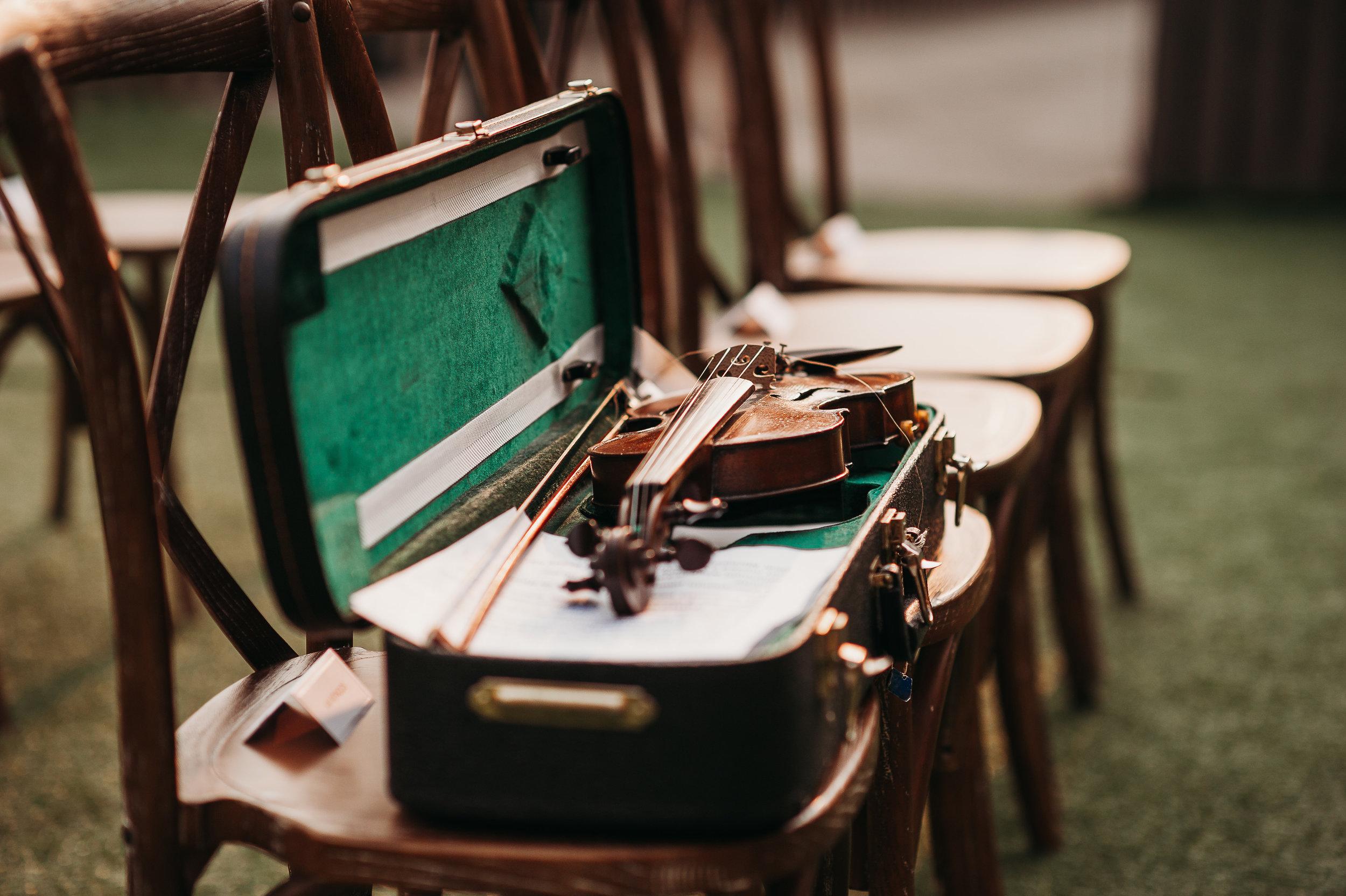 rustic-wedding-musician-toronto-rustic-boho-airship37-wedding-by-willow-birch-photo-toronto-documentary-wedding-photographers.jpg