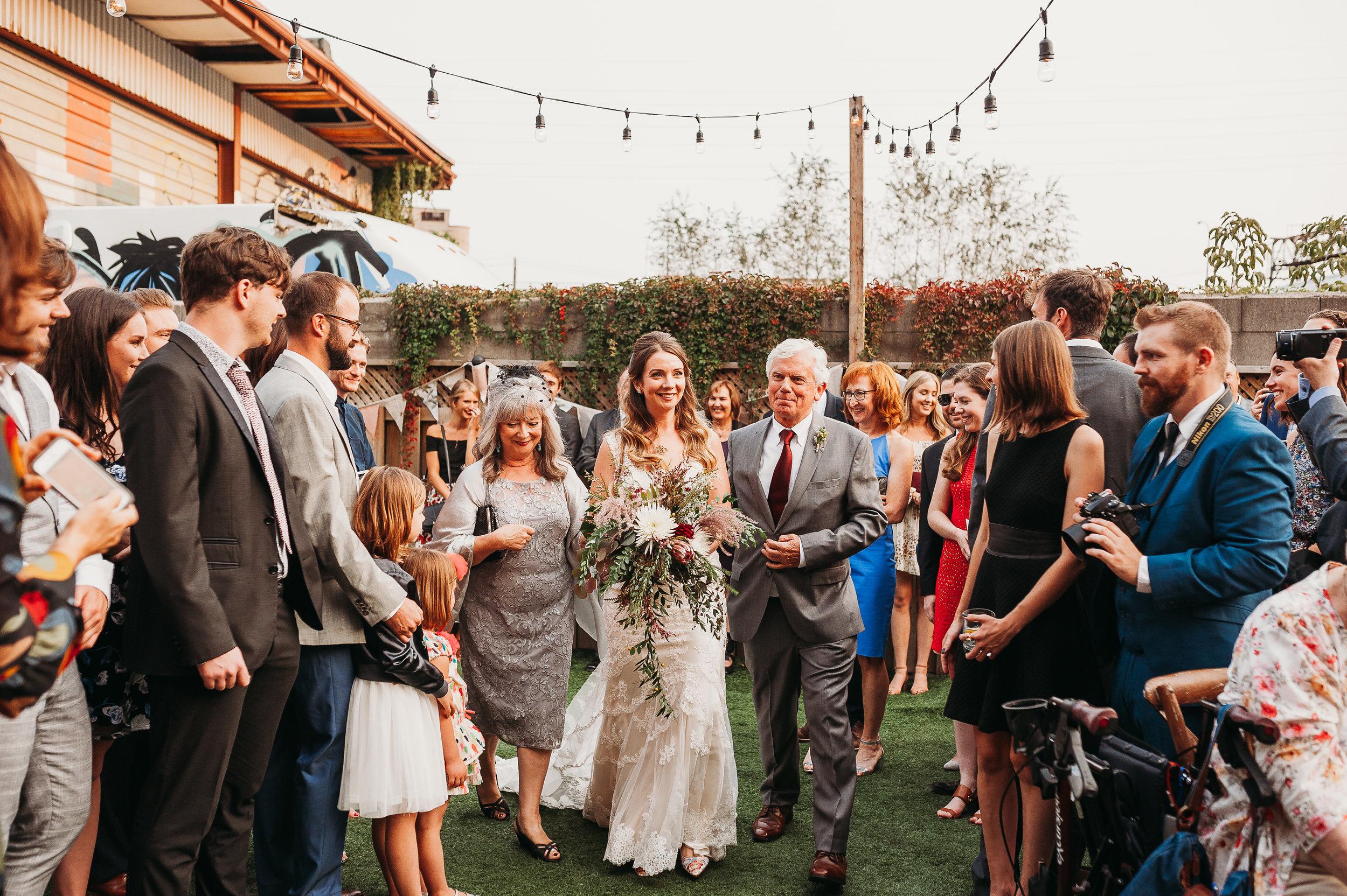 wedding-ceremony-toronto-rustic-boho-airship37-wedding-by-willow-birch-photo-toronto-documentary-wedding-photographers.jpg
