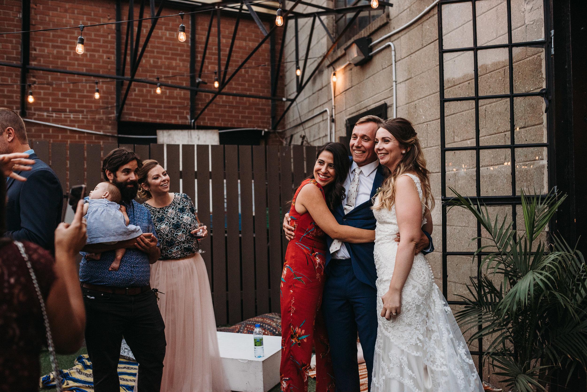 wedding-guest-pictures-bride-groom-toronto-rustic-boho-airship37-wedding-by-willow-birch-photo-toronto-documentary-wedding-photographers.jpg