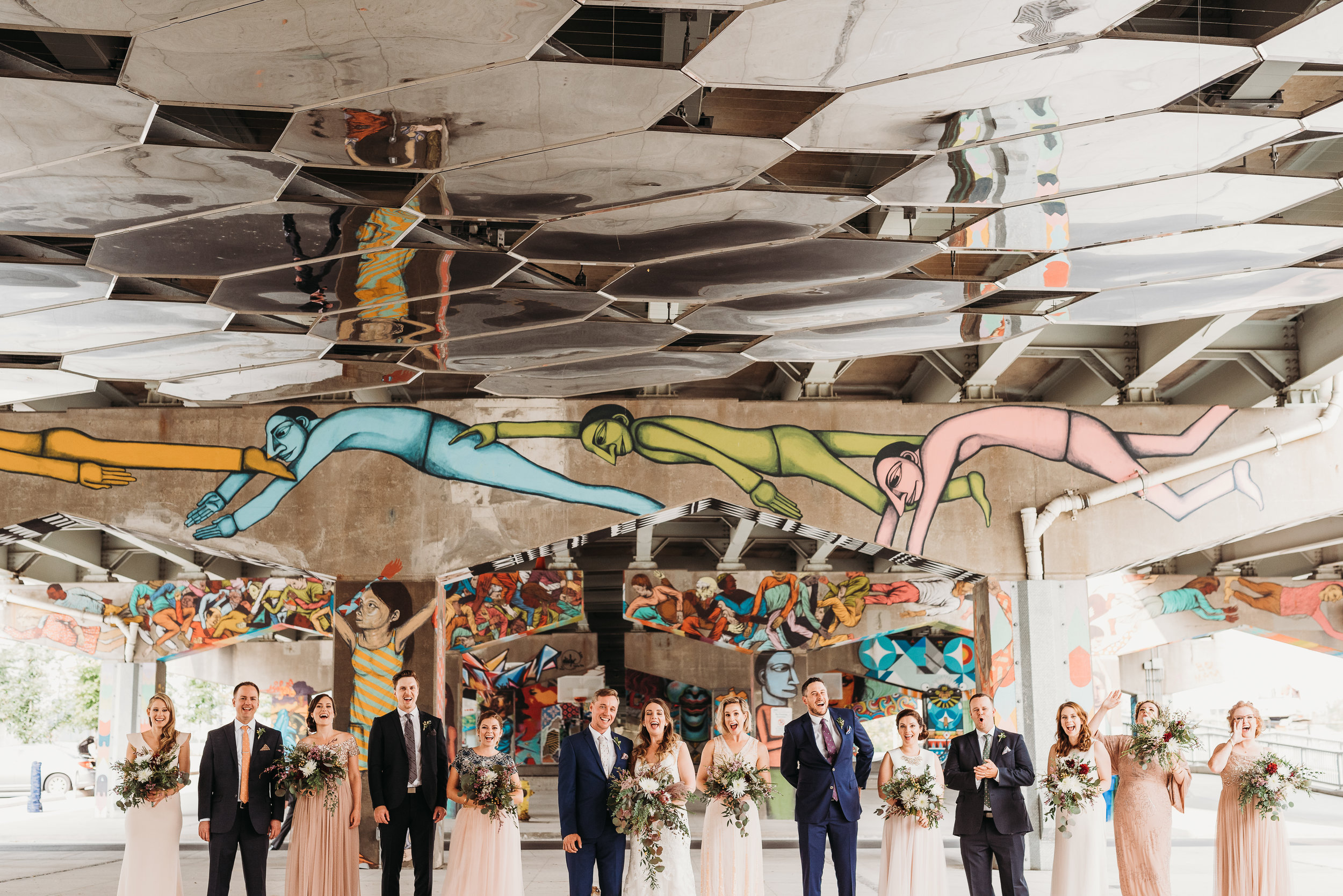 wedding-party-pictures-underpass-park-toronto-rustic-boho-airship37-wedding-by-willow-birch-photo-toronto-documentary-wedding-photographers.jpg
